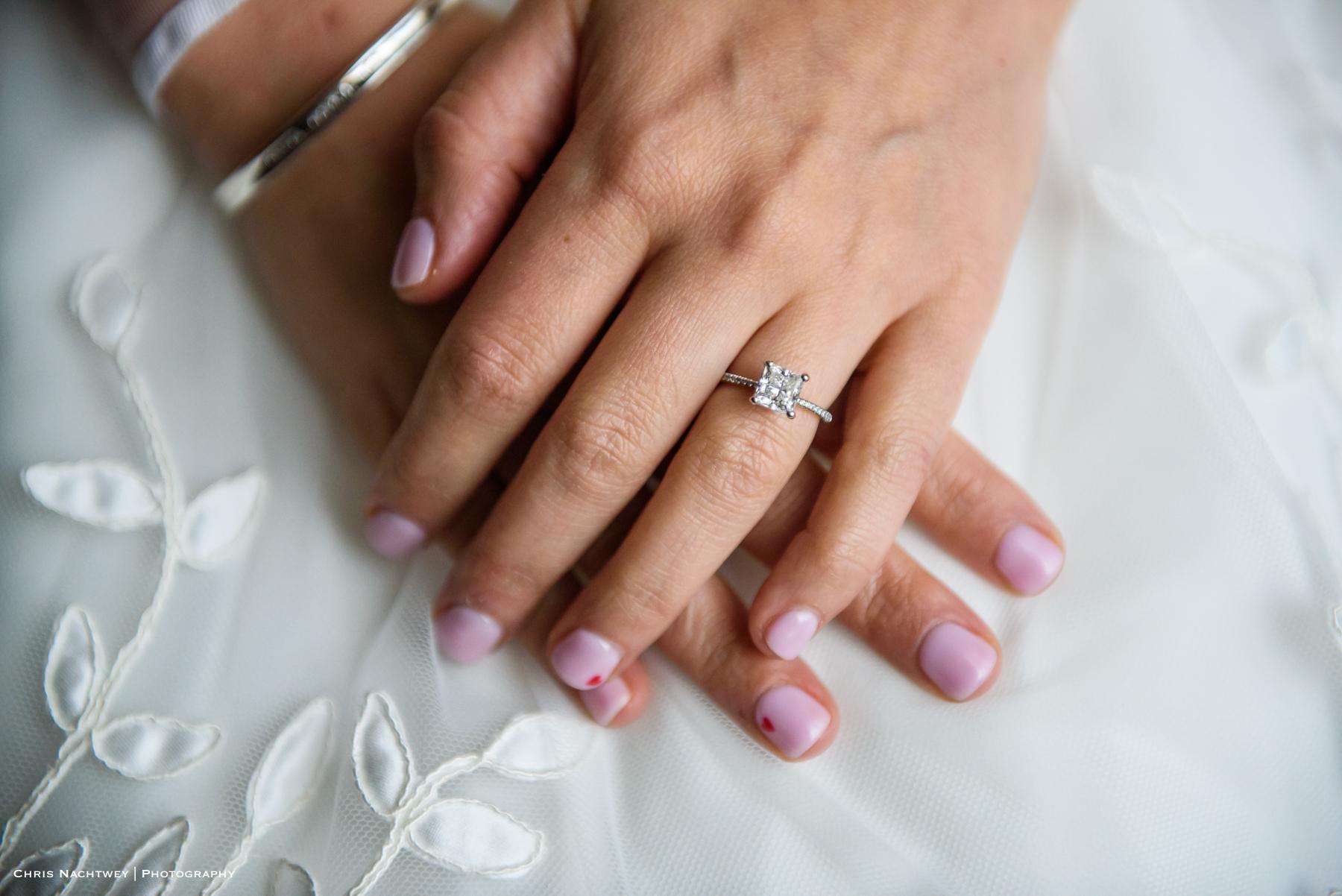 winter-branford-house-wedding-photos-groton-ct-chris-nachtwey-photography-2019-8.jpg