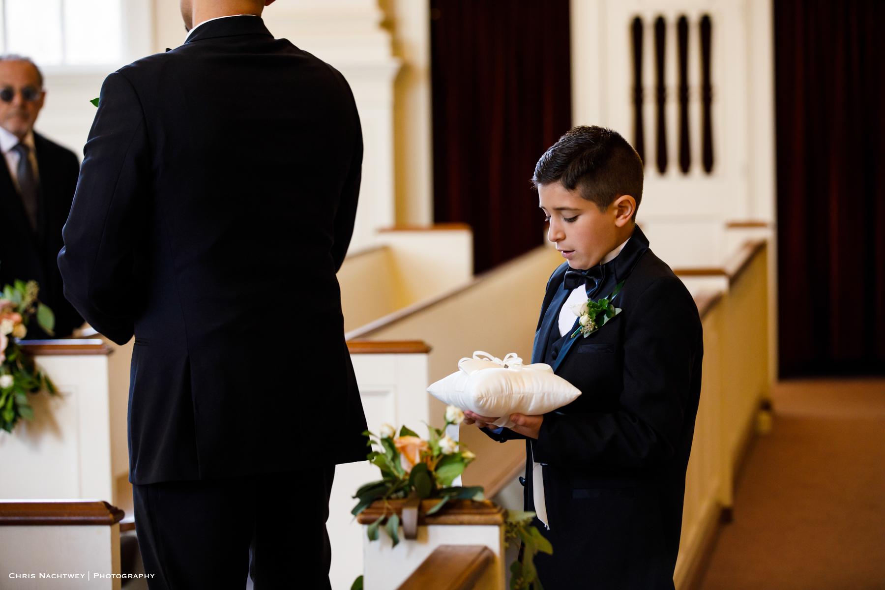 winter-branford-house-wedding-photos-groton-ct-chris-nachtwey-photography-2019-9.jpg