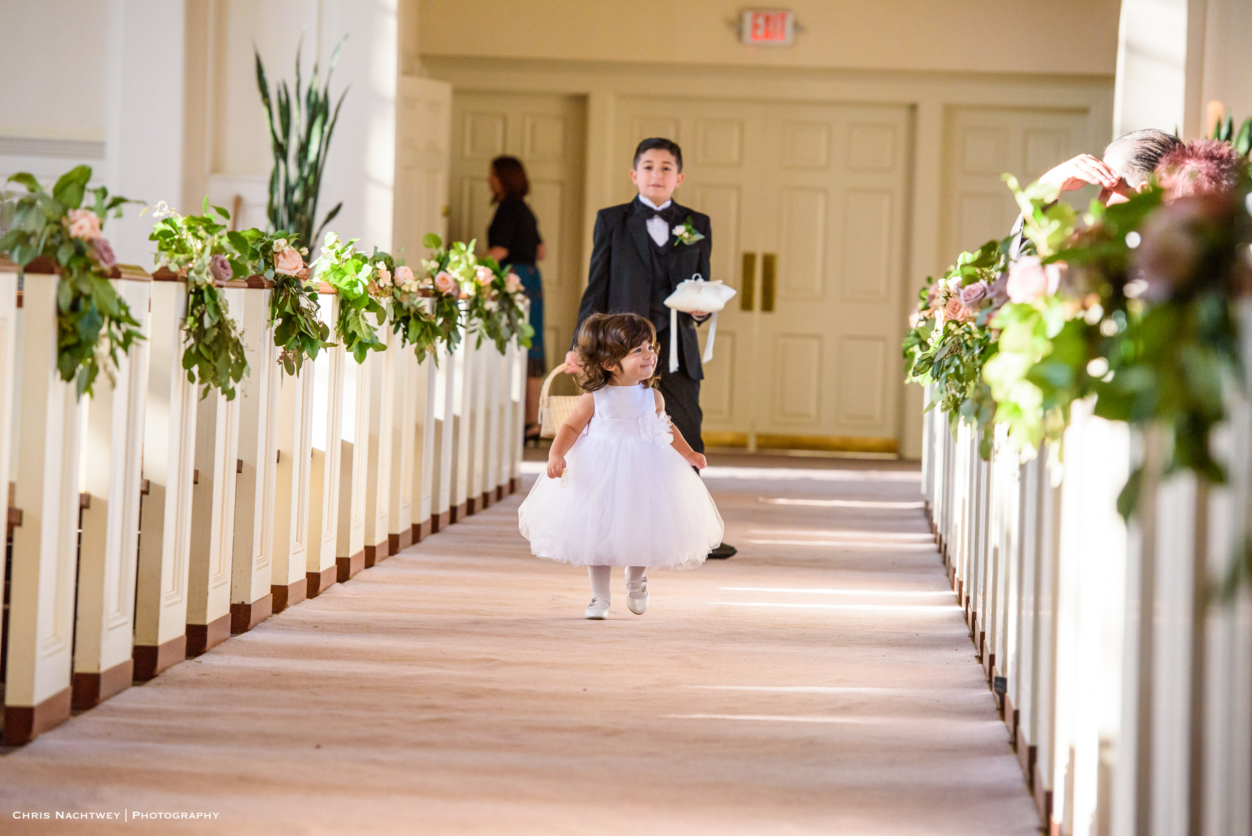 winter-branford-house-wedding-photos-groton-ct-chris-nachtwey-photography-2019-10.jpg