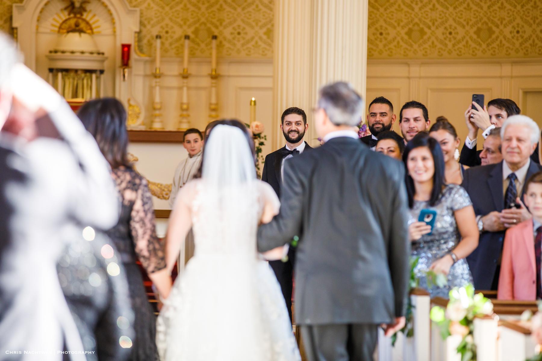 winter-branford-house-wedding-photos-groton-ct-chris-nachtwey-photography-2019-11.jpg