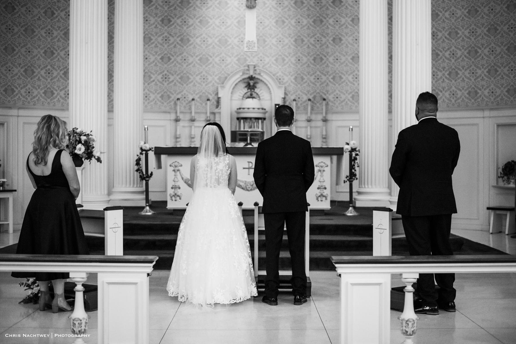 winter-branford-house-wedding-photos-groton-ct-chris-nachtwey-photography-2019-12.jpg
