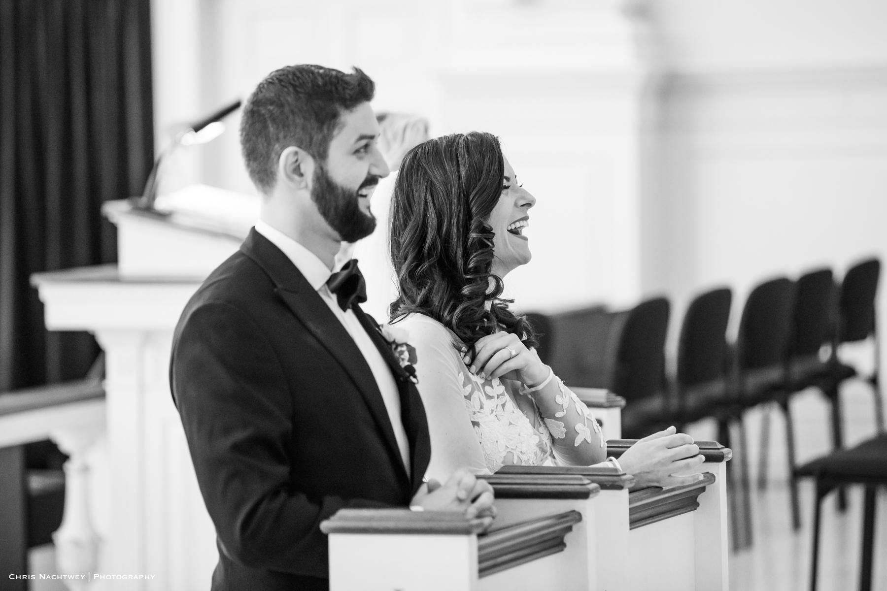 winter-branford-house-wedding-photos-groton-ct-chris-nachtwey-photography-2019-13.jpg
