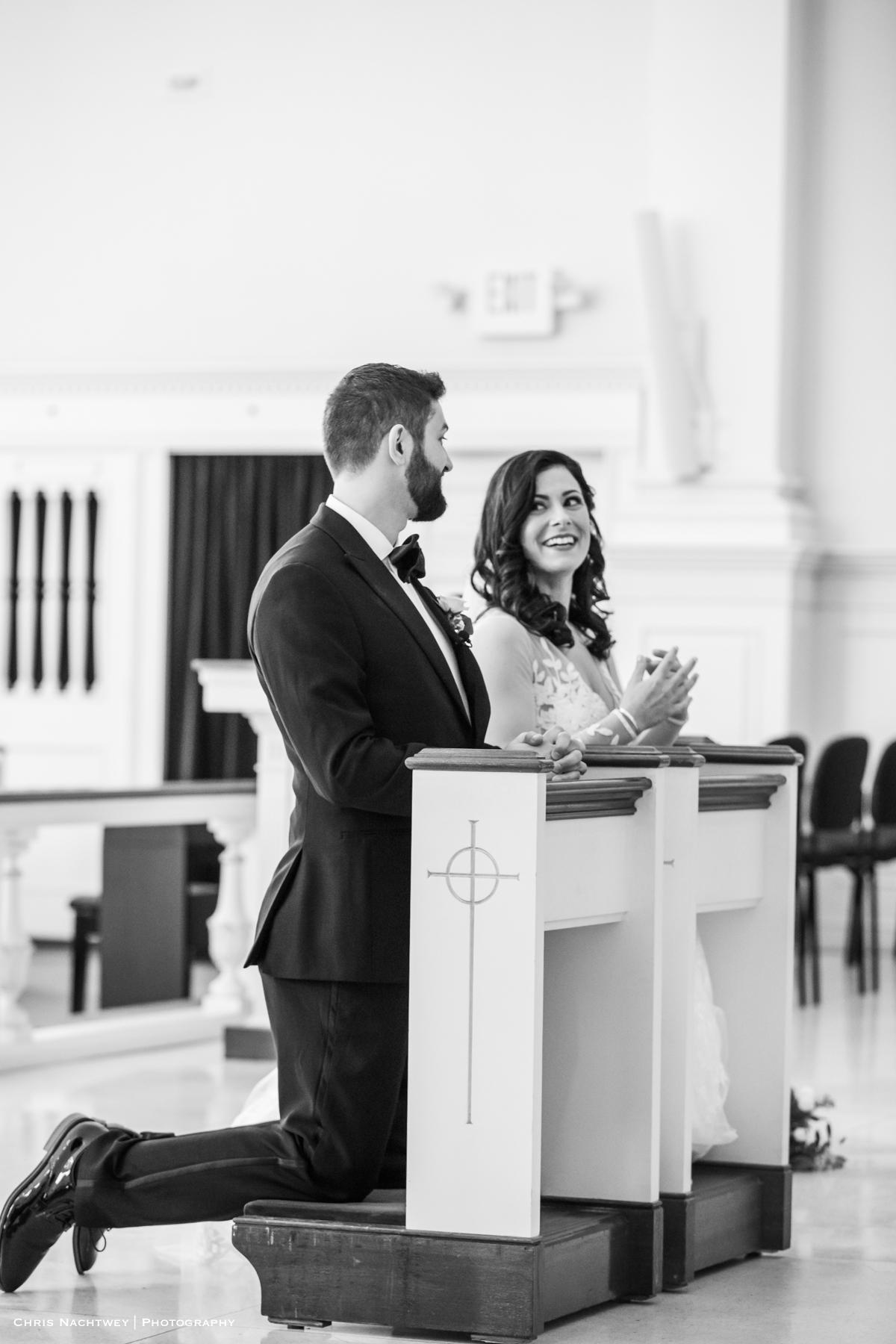 winter-branford-house-wedding-photos-groton-ct-chris-nachtwey-photography-2019-14.jpg