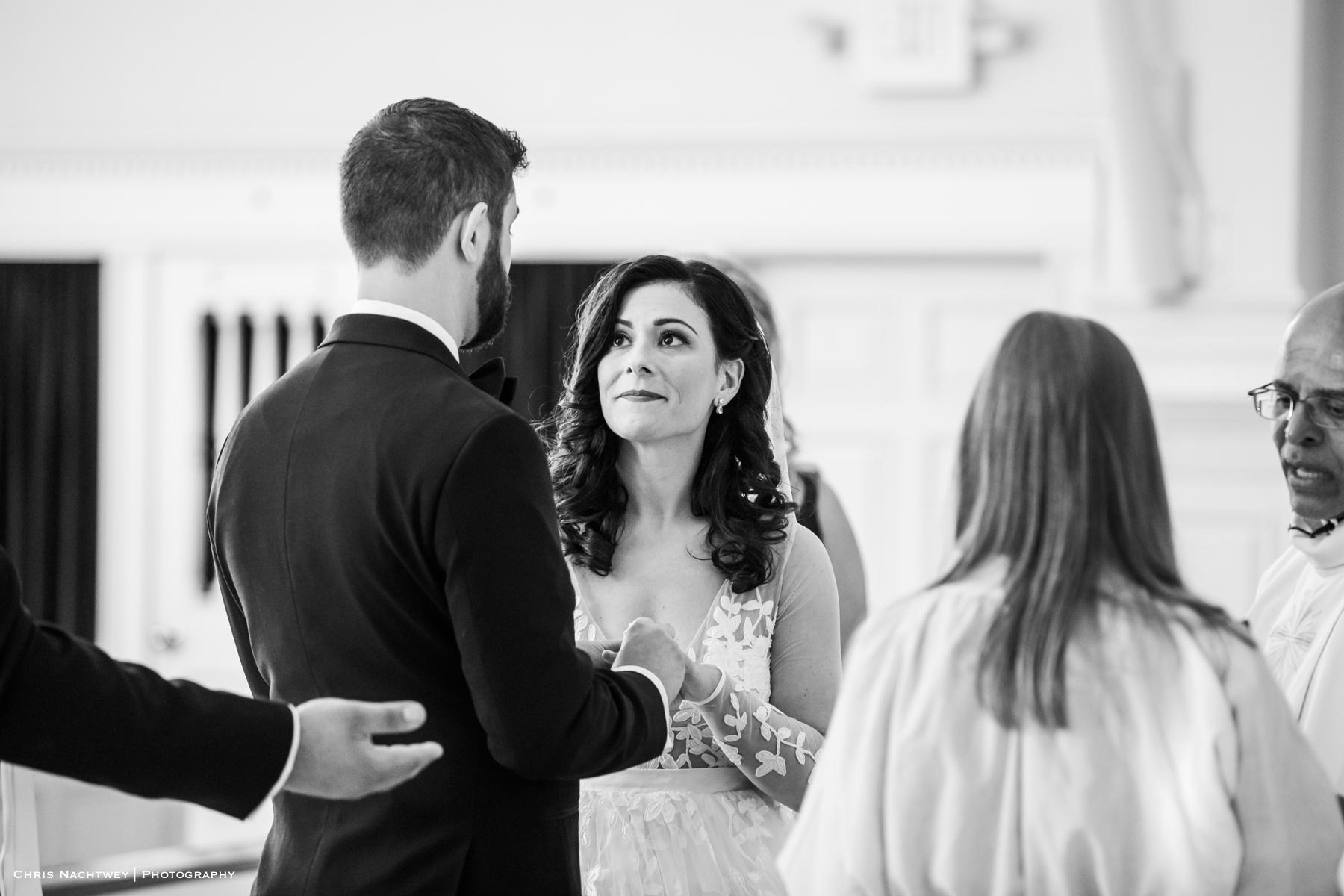 winter-branford-house-wedding-photos-groton-ct-chris-nachtwey-photography-2019-15.jpg