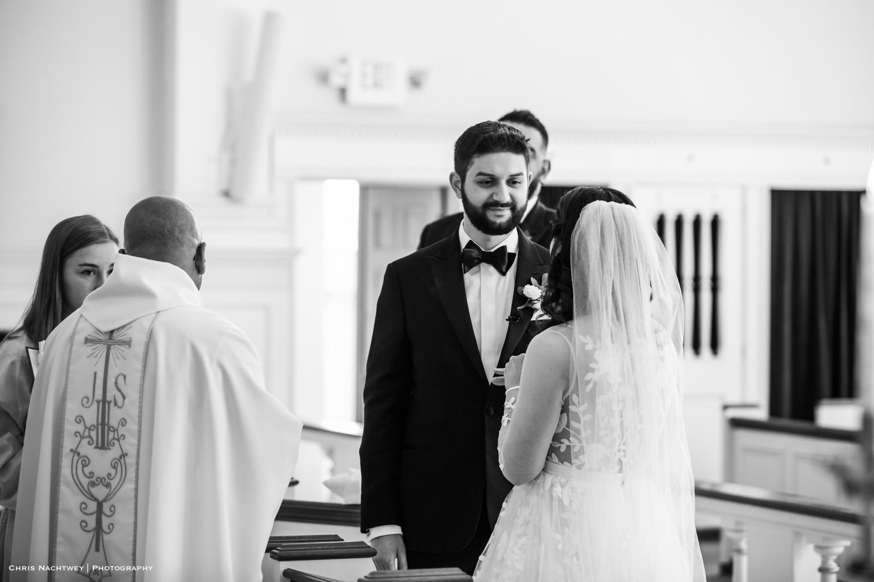 winter-branford-house-wedding-photos-groton-ct-chris-nachtwey-photography-2019-16.jpg