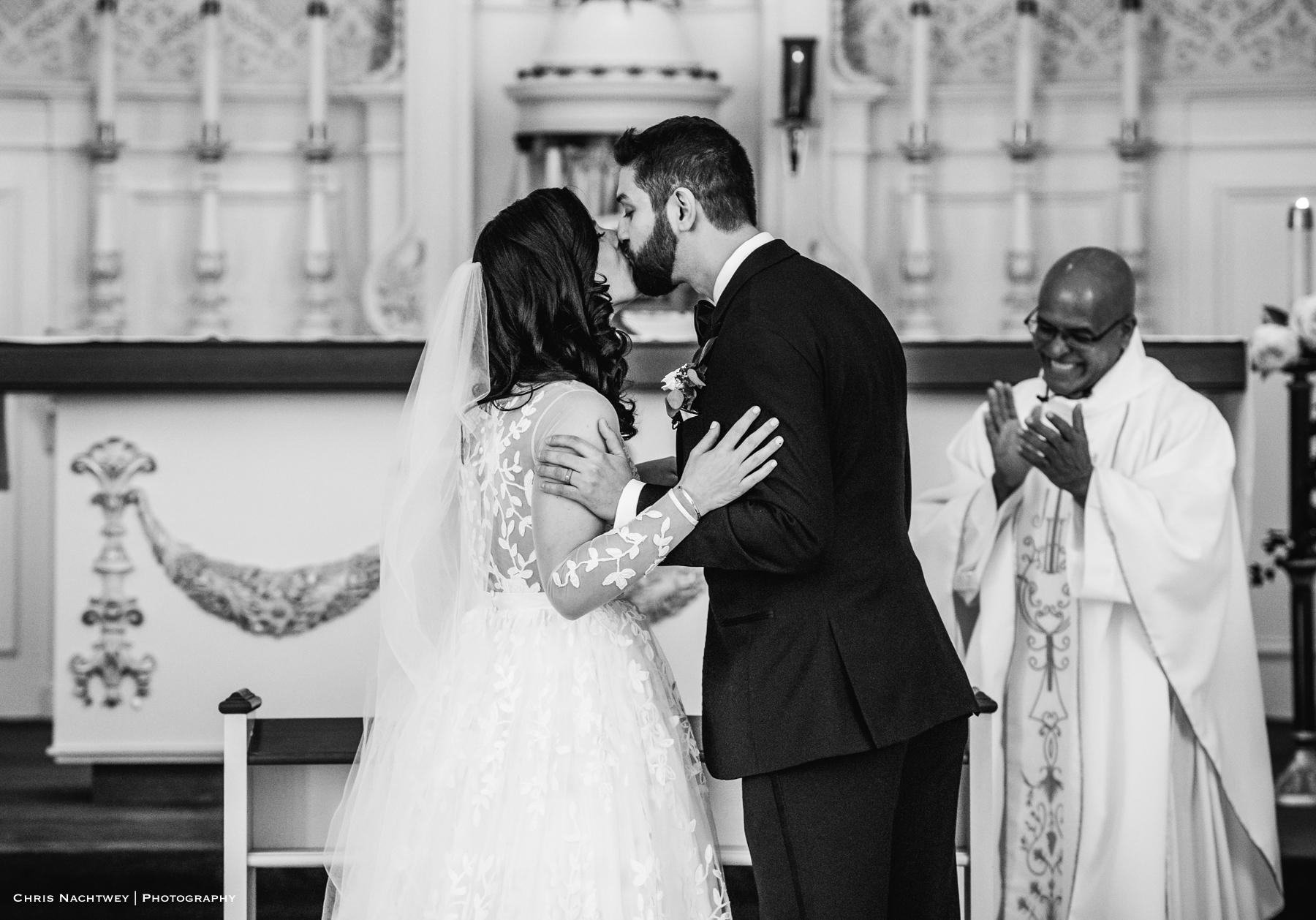 winter-branford-house-wedding-photos-groton-ct-chris-nachtwey-photography-2019-17.jpg