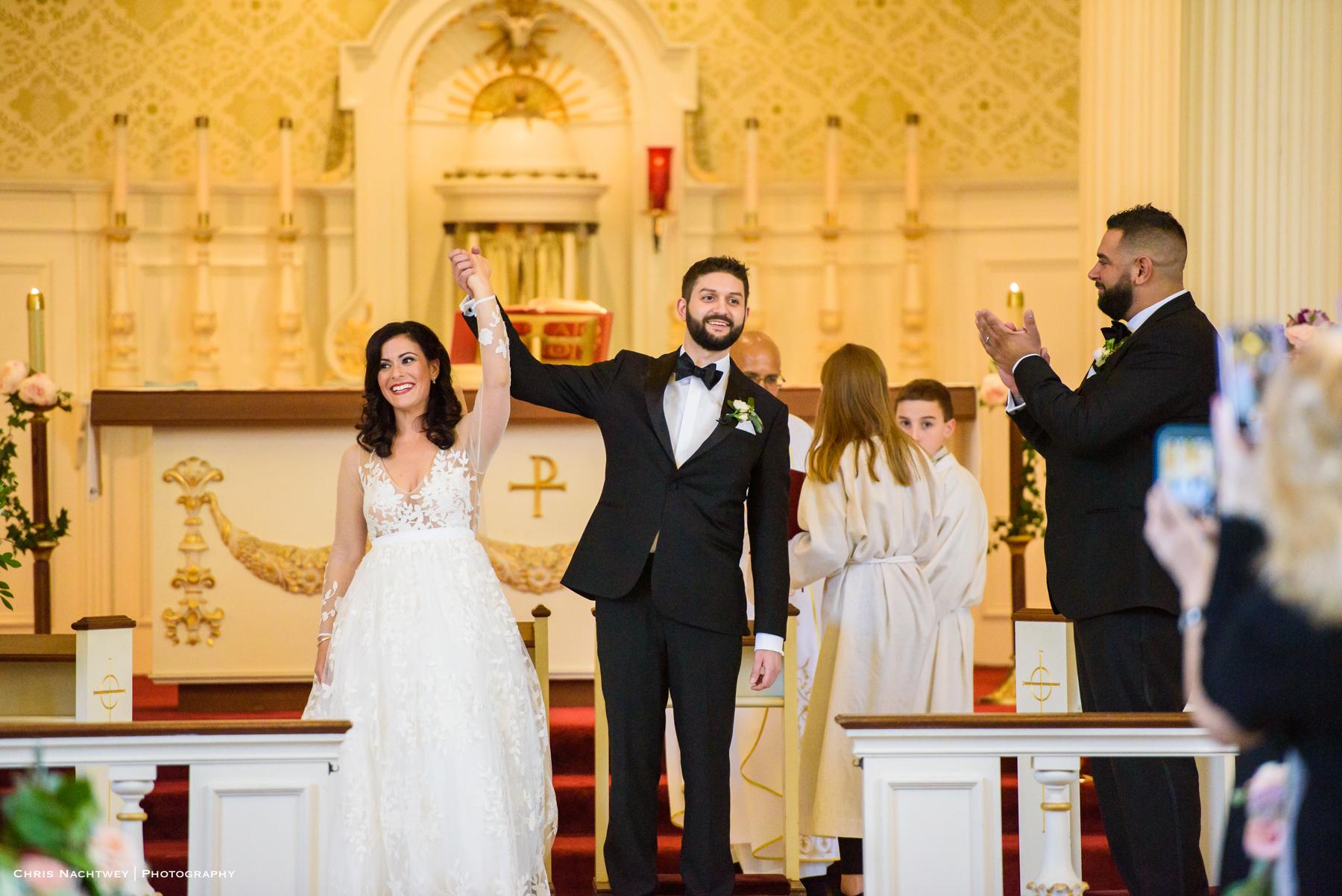 winter-branford-house-wedding-photos-groton-ct-chris-nachtwey-photography-2019-18.jpg