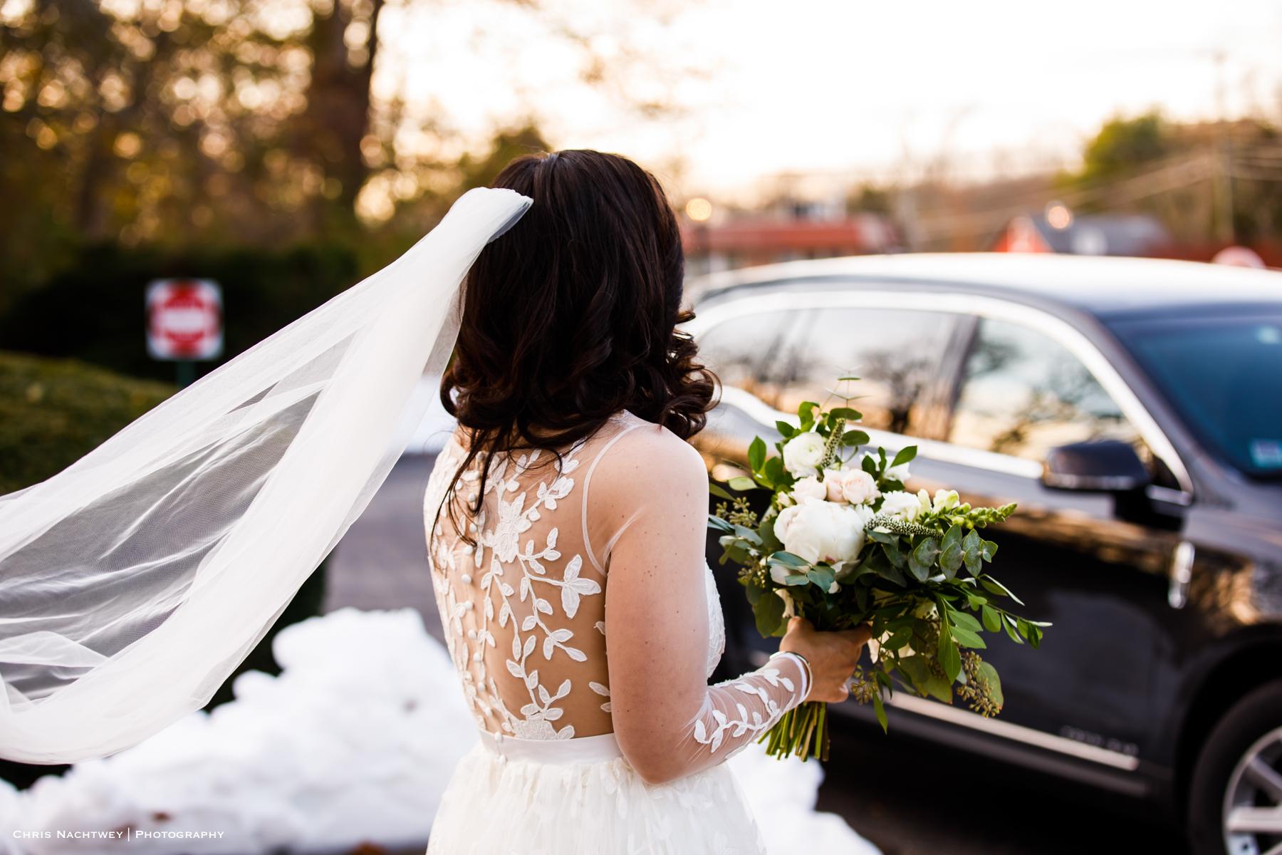 winter-branford-house-wedding-photos-groton-ct-chris-nachtwey-photography-2019-19.jpg