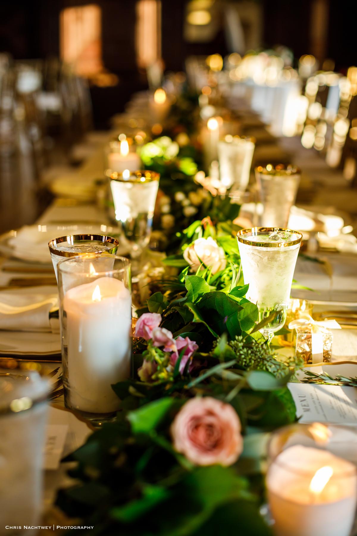 winter-branford-house-wedding-photos-groton-ct-chris-nachtwey-photography-2019-20.jpg
