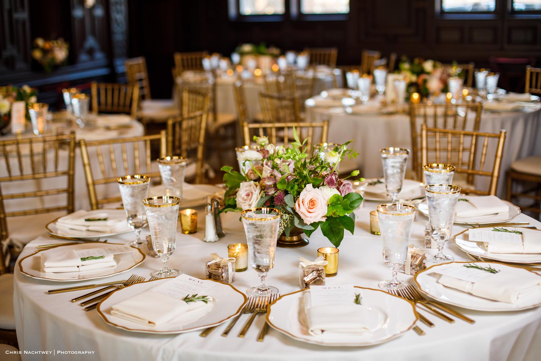 winter-branford-house-wedding-photos-groton-ct-chris-nachtwey-photography-2019-21.jpg