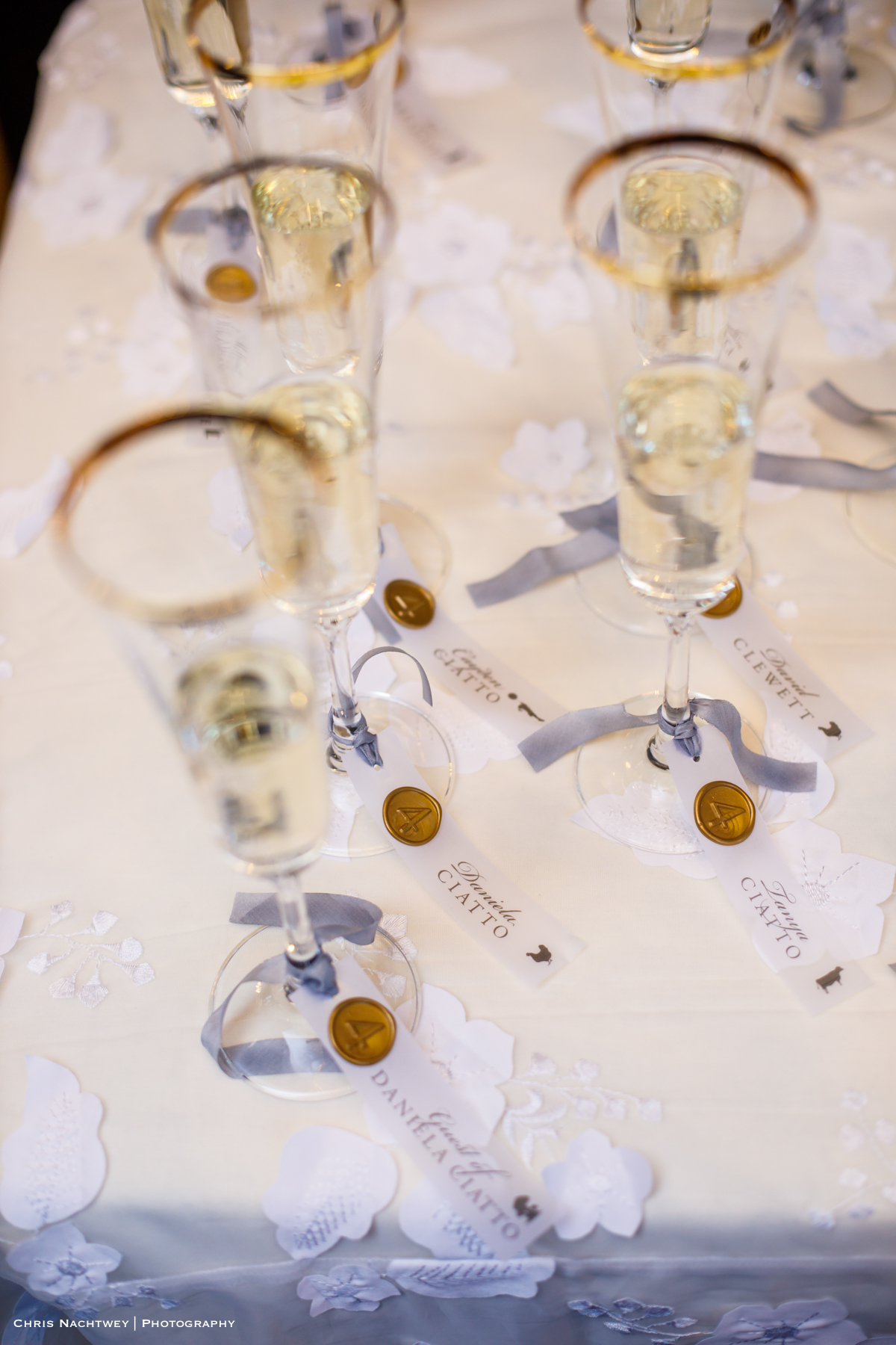 winter-branford-house-wedding-photos-groton-ct-chris-nachtwey-photography-2019-23.jpg