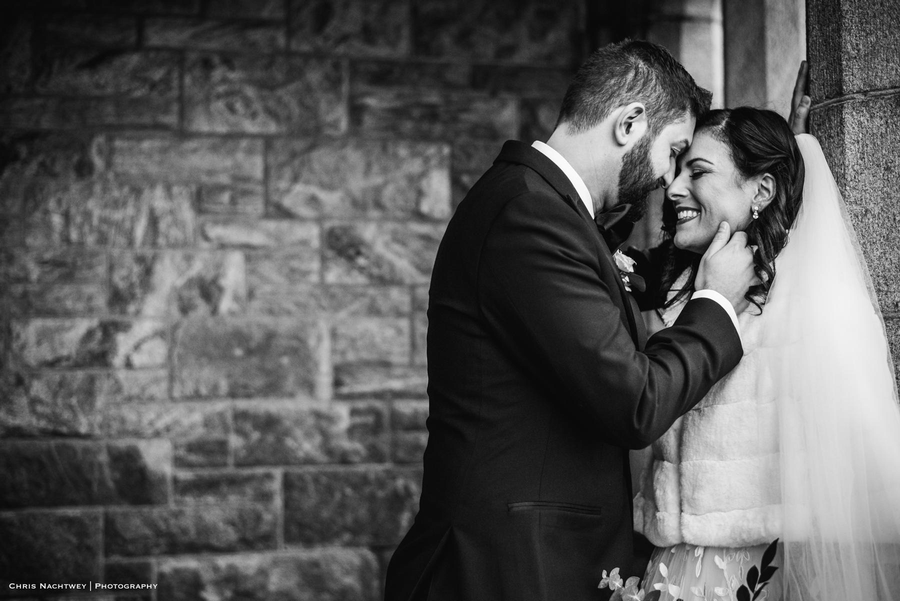 winter-branford-house-wedding-photos-groton-ct-chris-nachtwey-photography-2019-24.jpg