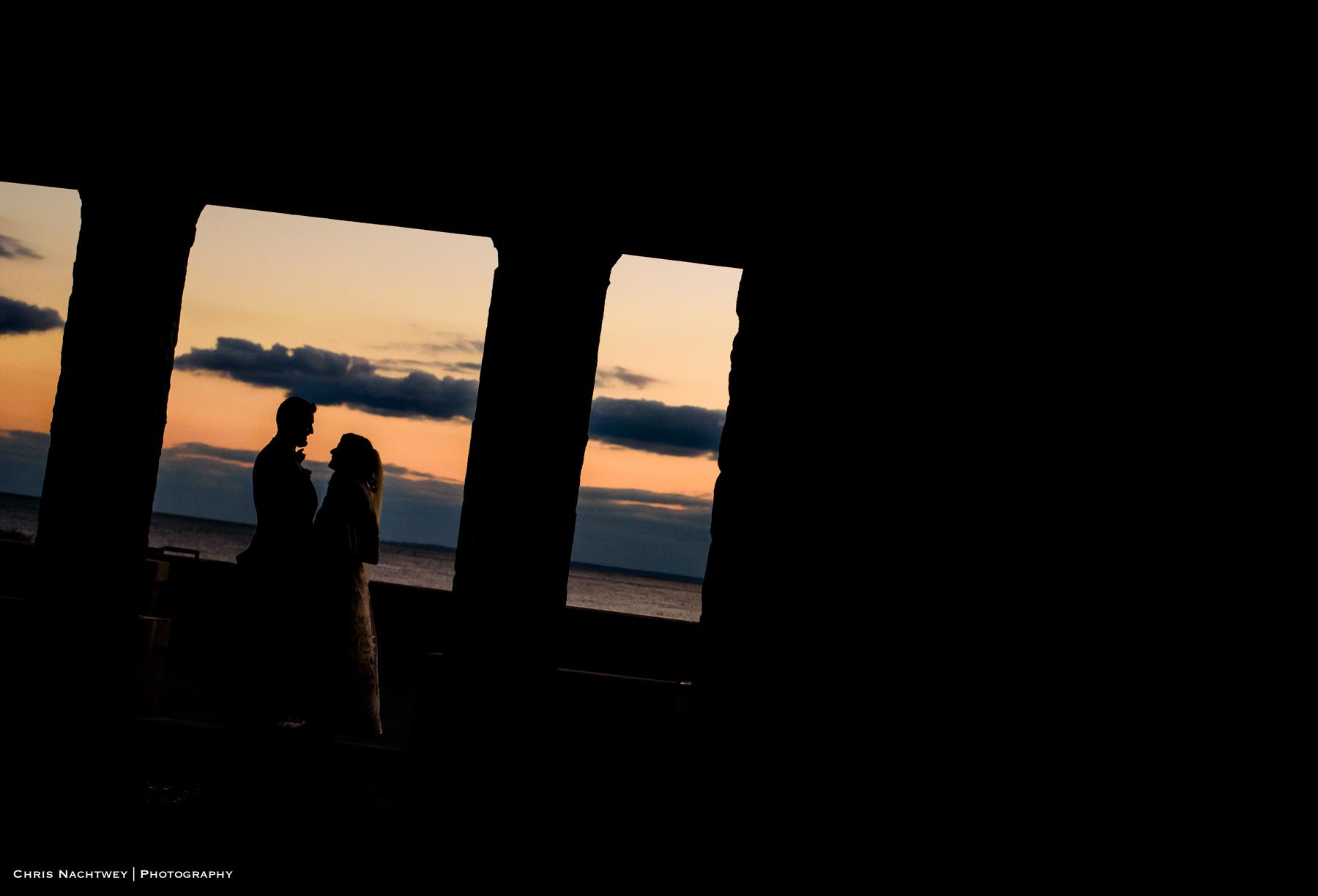 winter-branford-house-wedding-photos-groton-ct-chris-nachtwey-photography-2019-26.jpg
