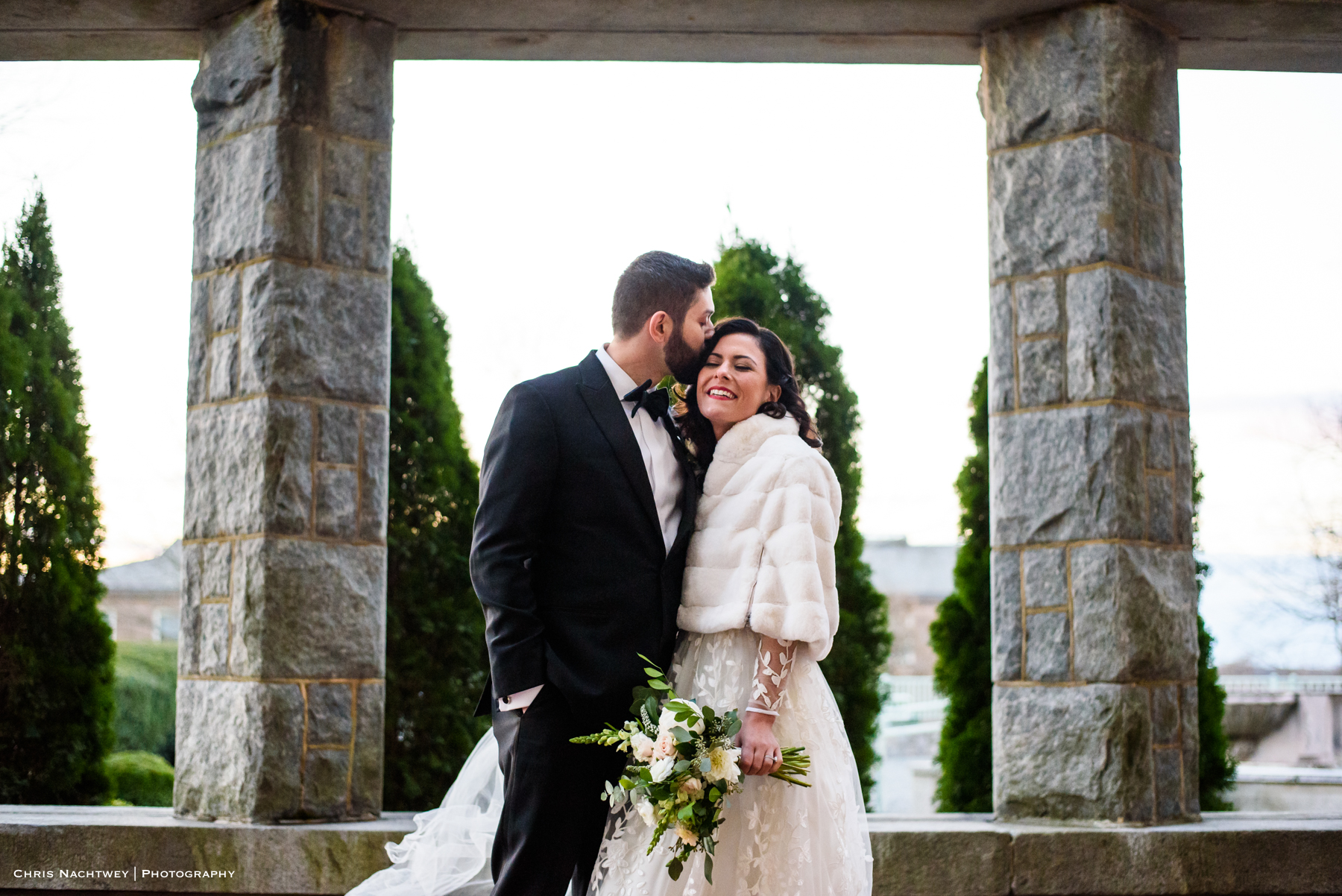 winter-branford-house-wedding-photos-groton-ct-chris-nachtwey-photography-2019-25.jpg