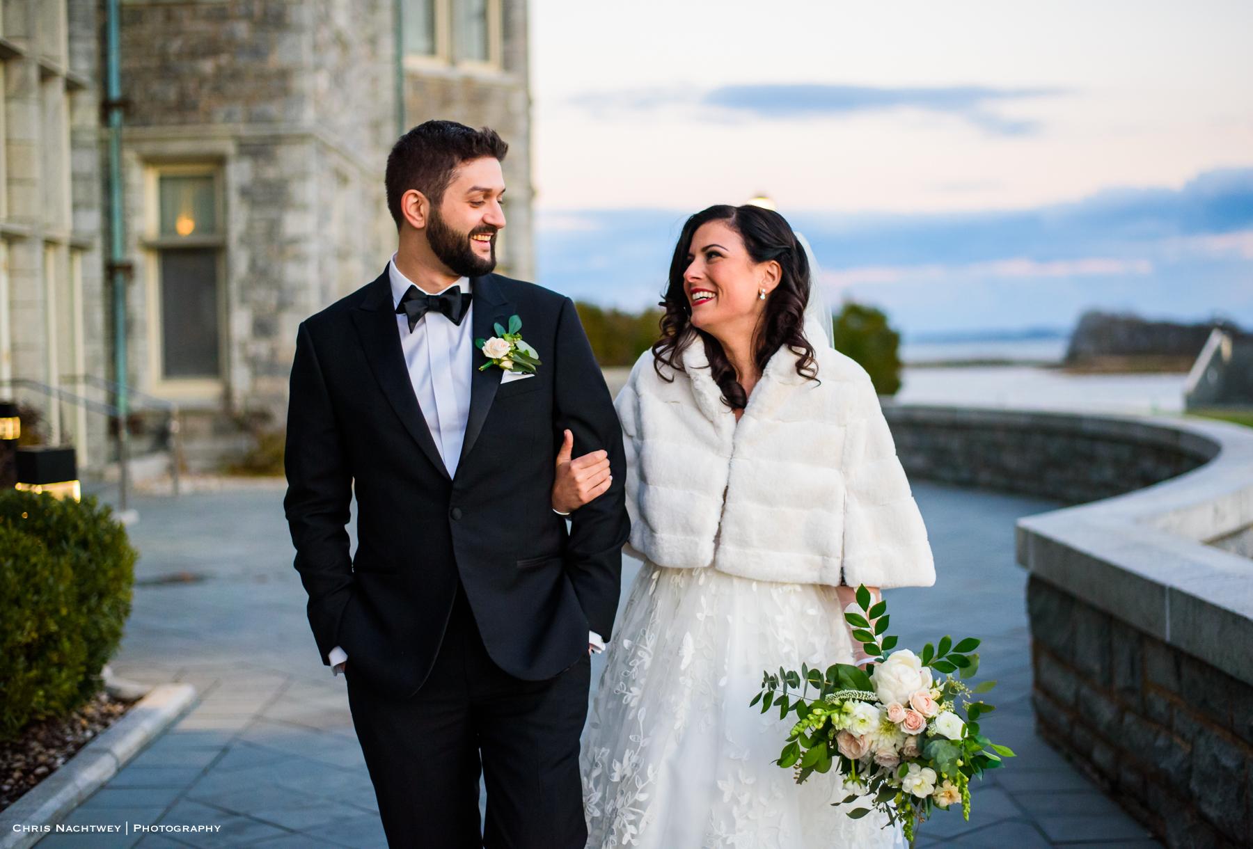 winter-branford-house-wedding-photos-groton-ct-chris-nachtwey-photography-2019-27.jpg
