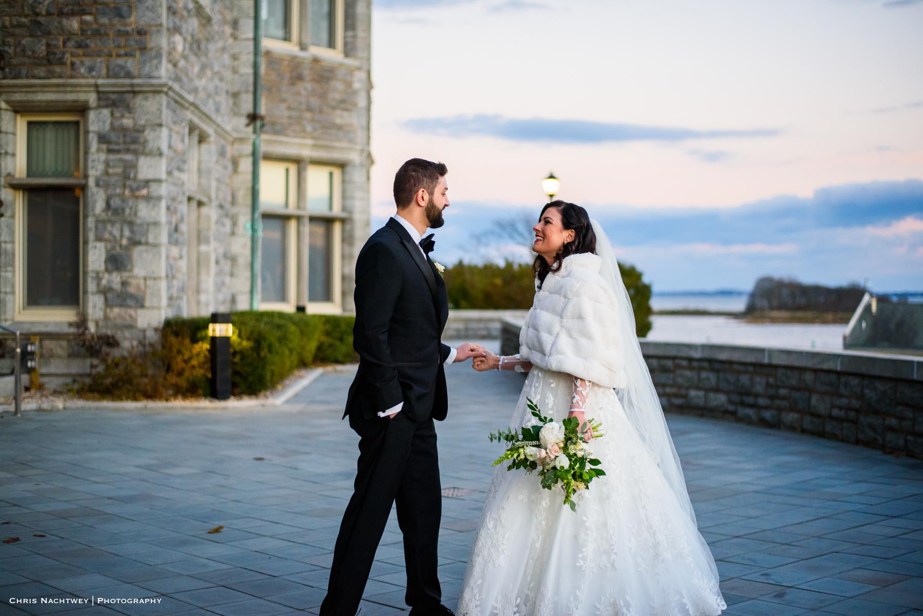 winter-branford-house-wedding-photos-groton-ct-chris-nachtwey-photography-2019-28.jpg