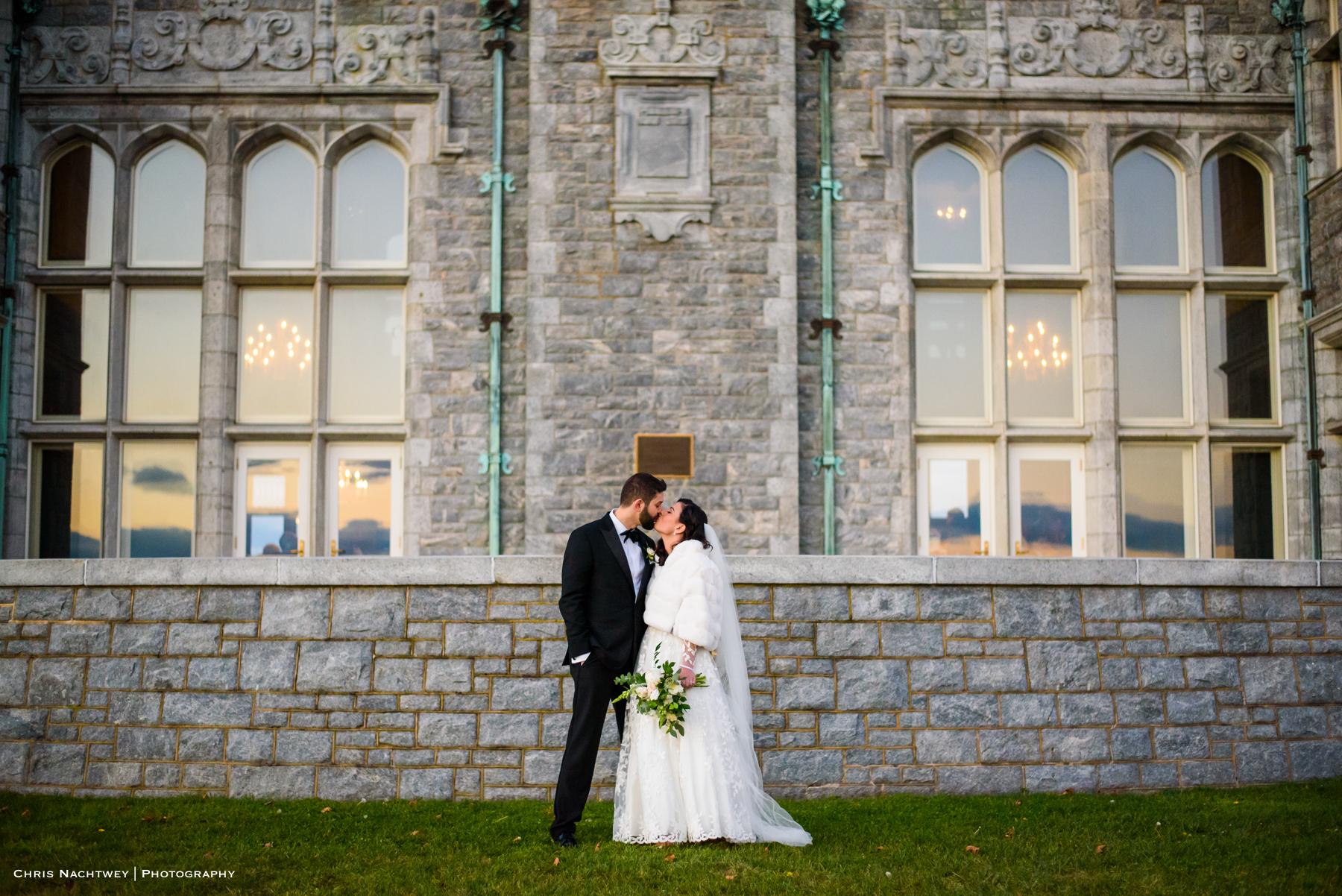 winter-branford-house-wedding-photos-groton-ct-chris-nachtwey-photography-2019-30.jpg