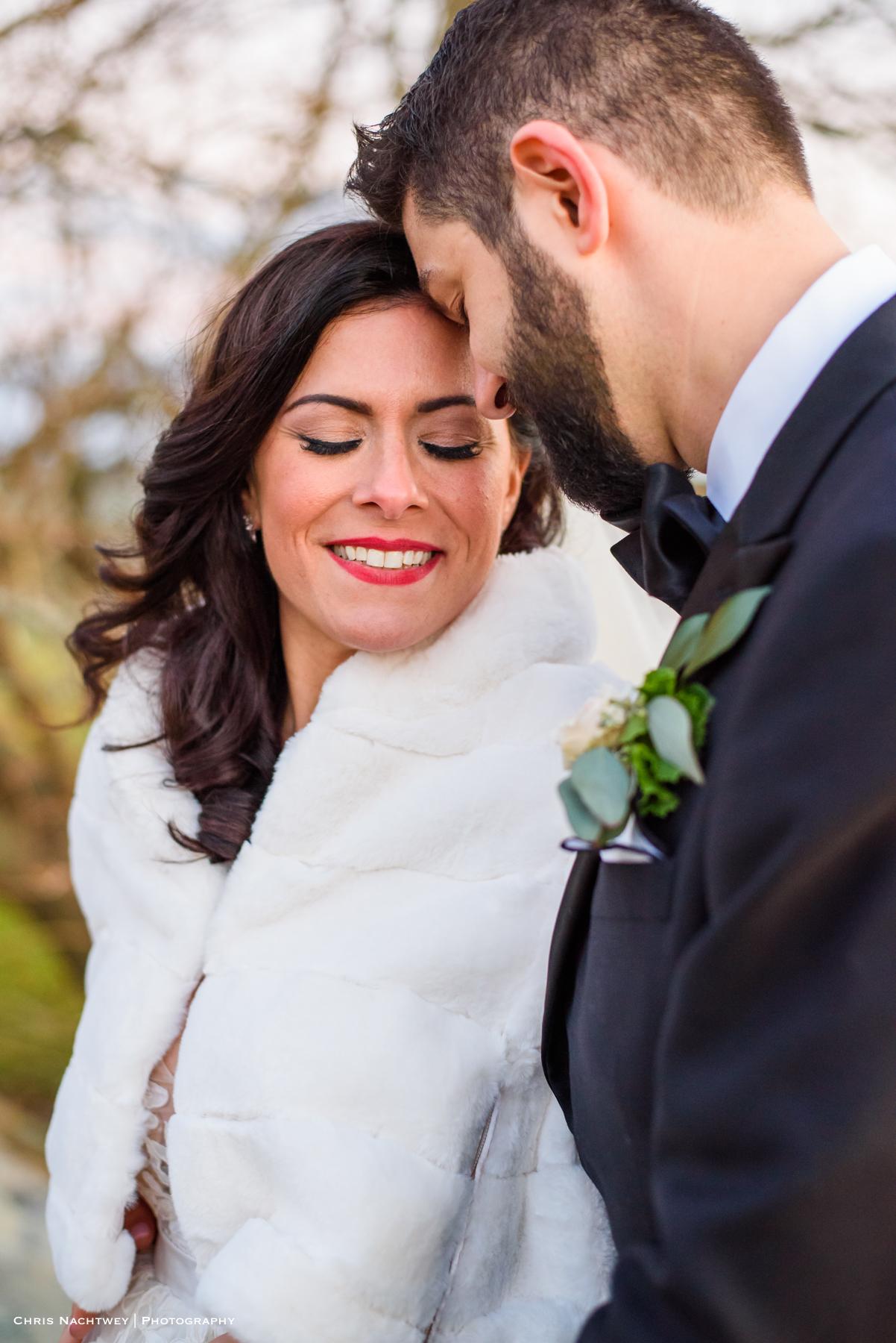 winter-branford-house-wedding-photos-groton-ct-chris-nachtwey-photography-2019-31.jpg