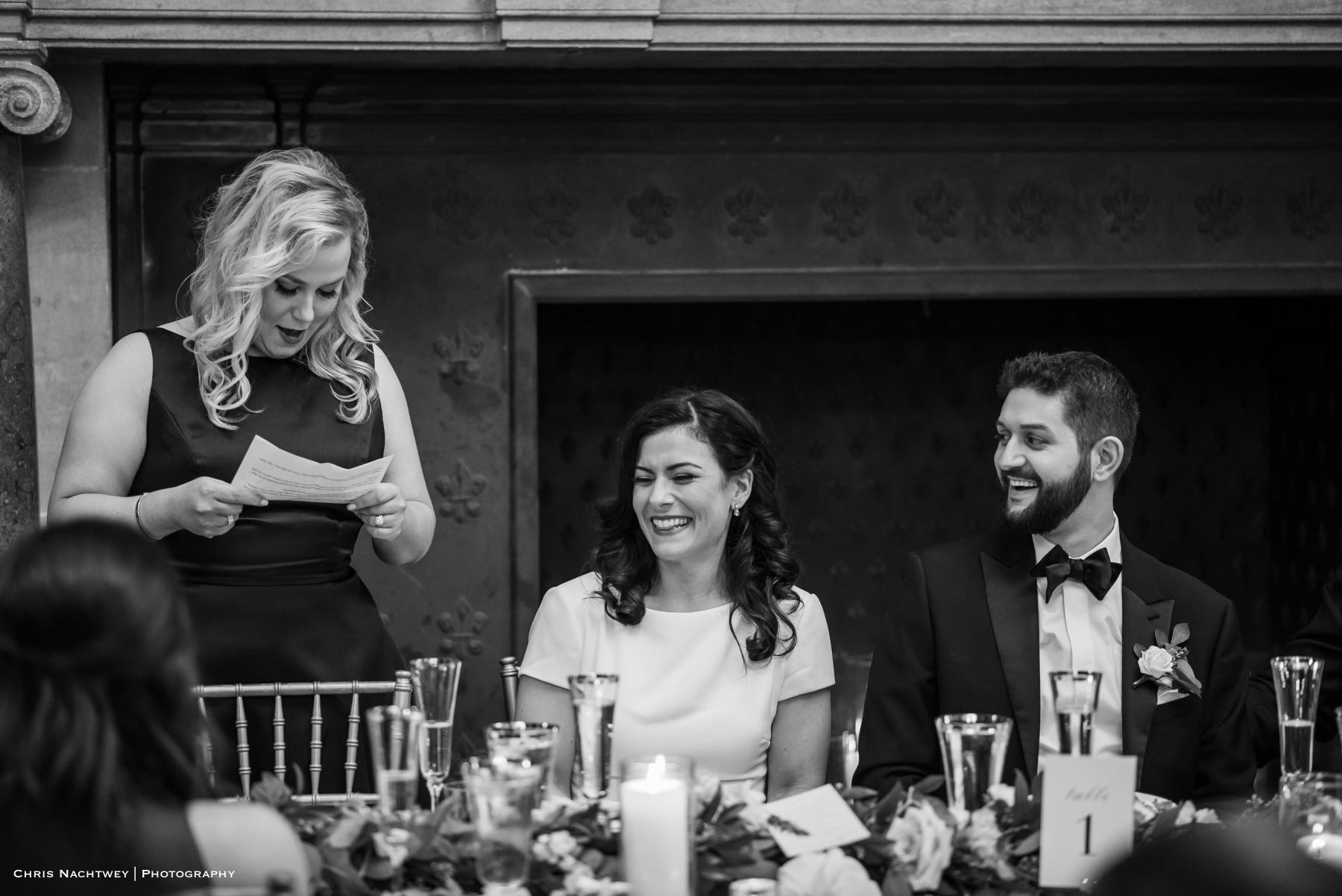 winter-branford-house-wedding-photos-groton-ct-chris-nachtwey-photography-2019-38.jpg