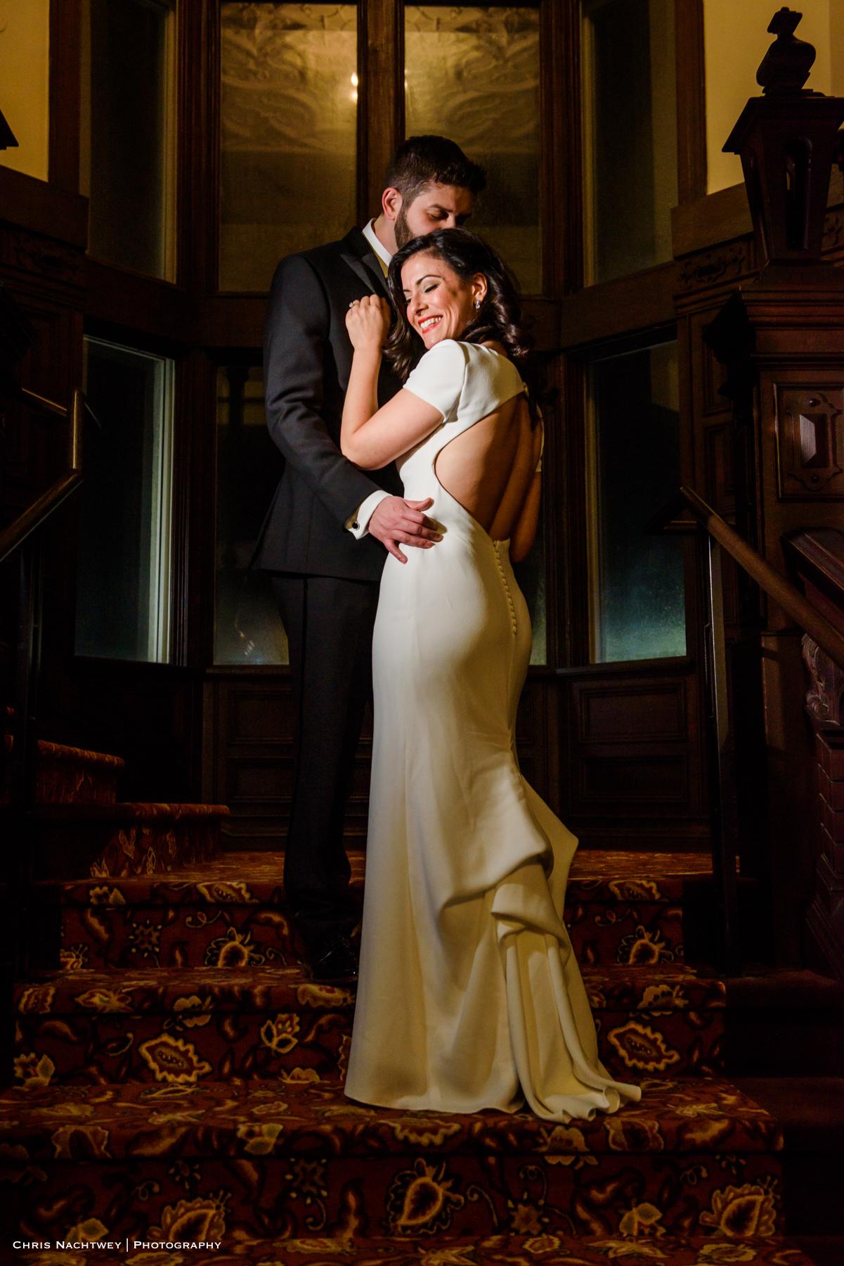 winter-branford-house-wedding-photos-groton-ct-chris-nachtwey-photography-2019-39.jpg