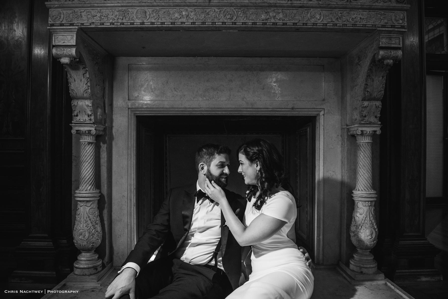 winter-branford-house-wedding-photos-groton-ct-chris-nachtwey-photography-2019-40.jpg