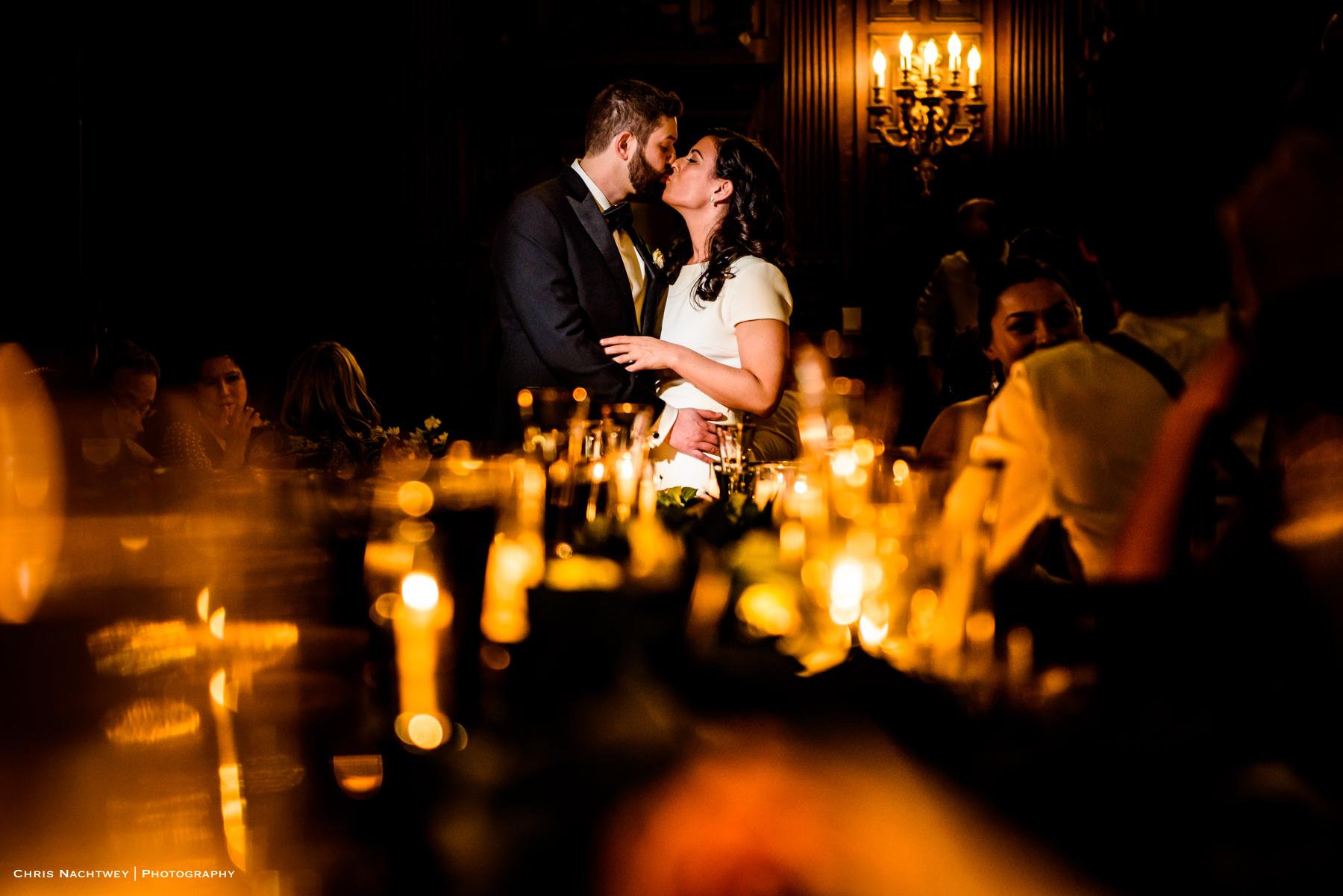 winter-branford-house-wedding-photos-groton-ct-chris-nachtwey-photography-2019-41.jpg
