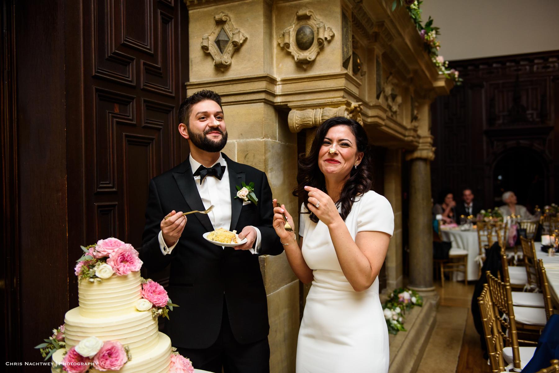 winter-branford-house-wedding-photos-groton-ct-chris-nachtwey-photography-2019-42.jpg