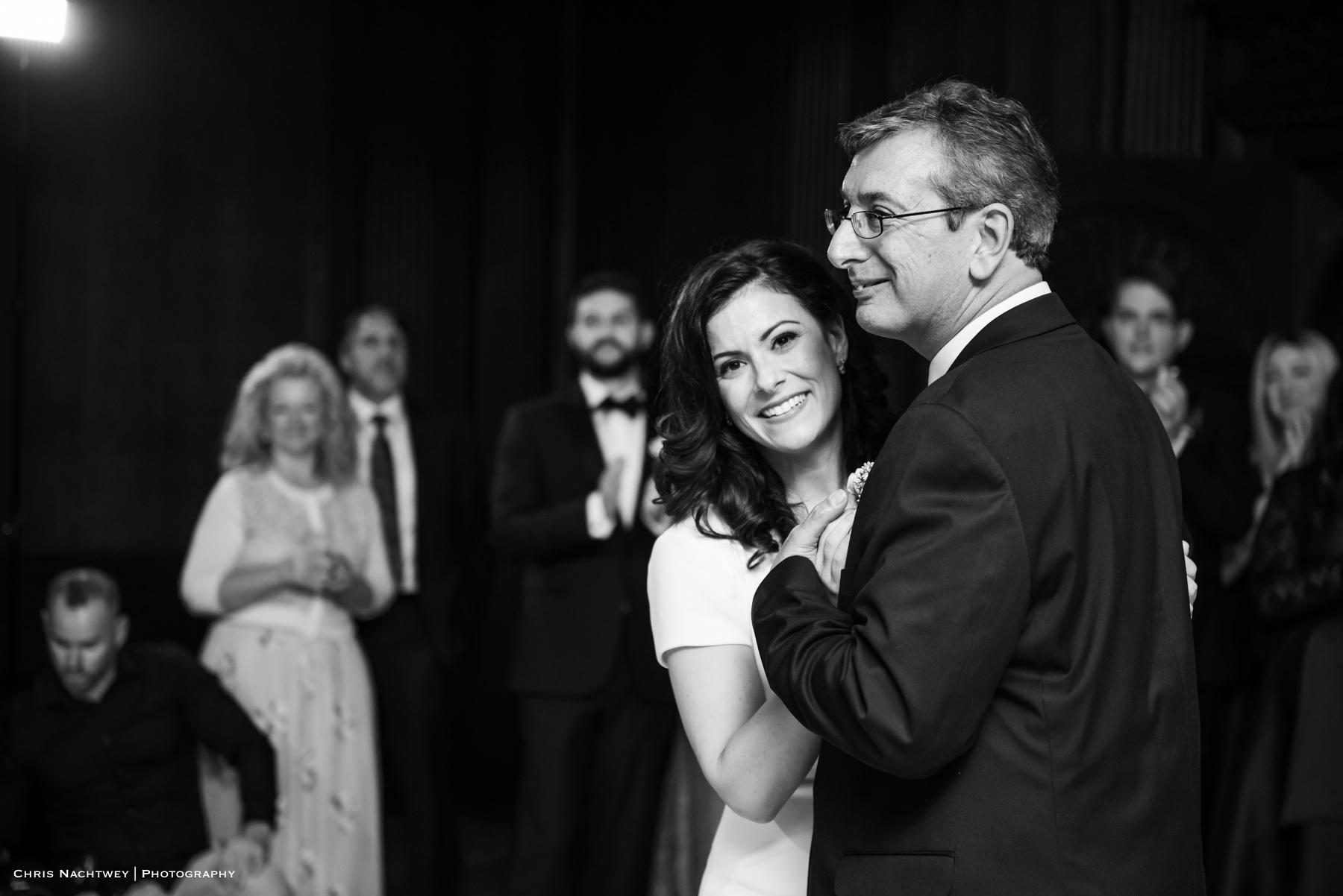 winter-branford-house-wedding-photos-groton-ct-chris-nachtwey-photography-2019-43.jpg