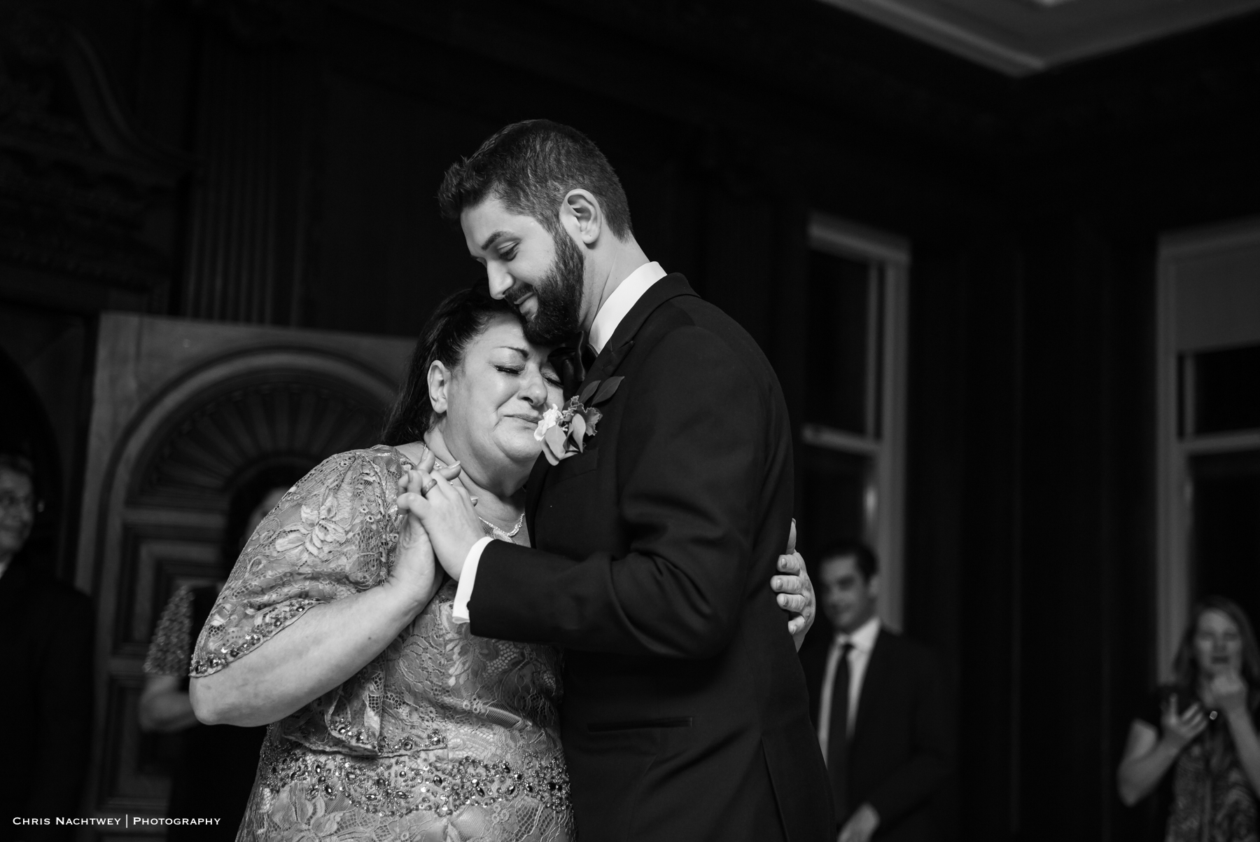 winter-branford-house-wedding-photos-groton-ct-chris-nachtwey-photography-2019-44.jpg
