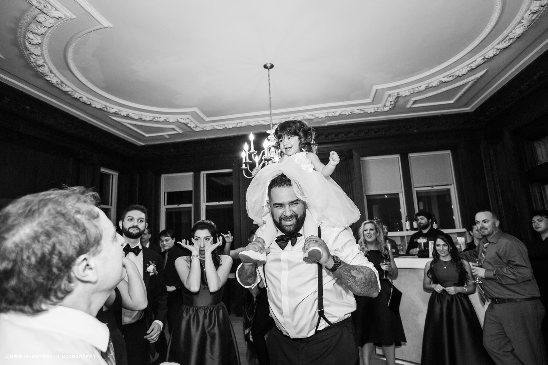 winter-branford-house-wedding-photos-groton-ct-chris-nachtwey-photography-2019-45.jpg