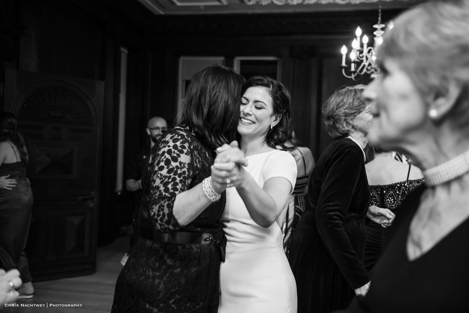 winter-branford-house-wedding-photos-groton-ct-chris-nachtwey-photography-2019-47.jpg