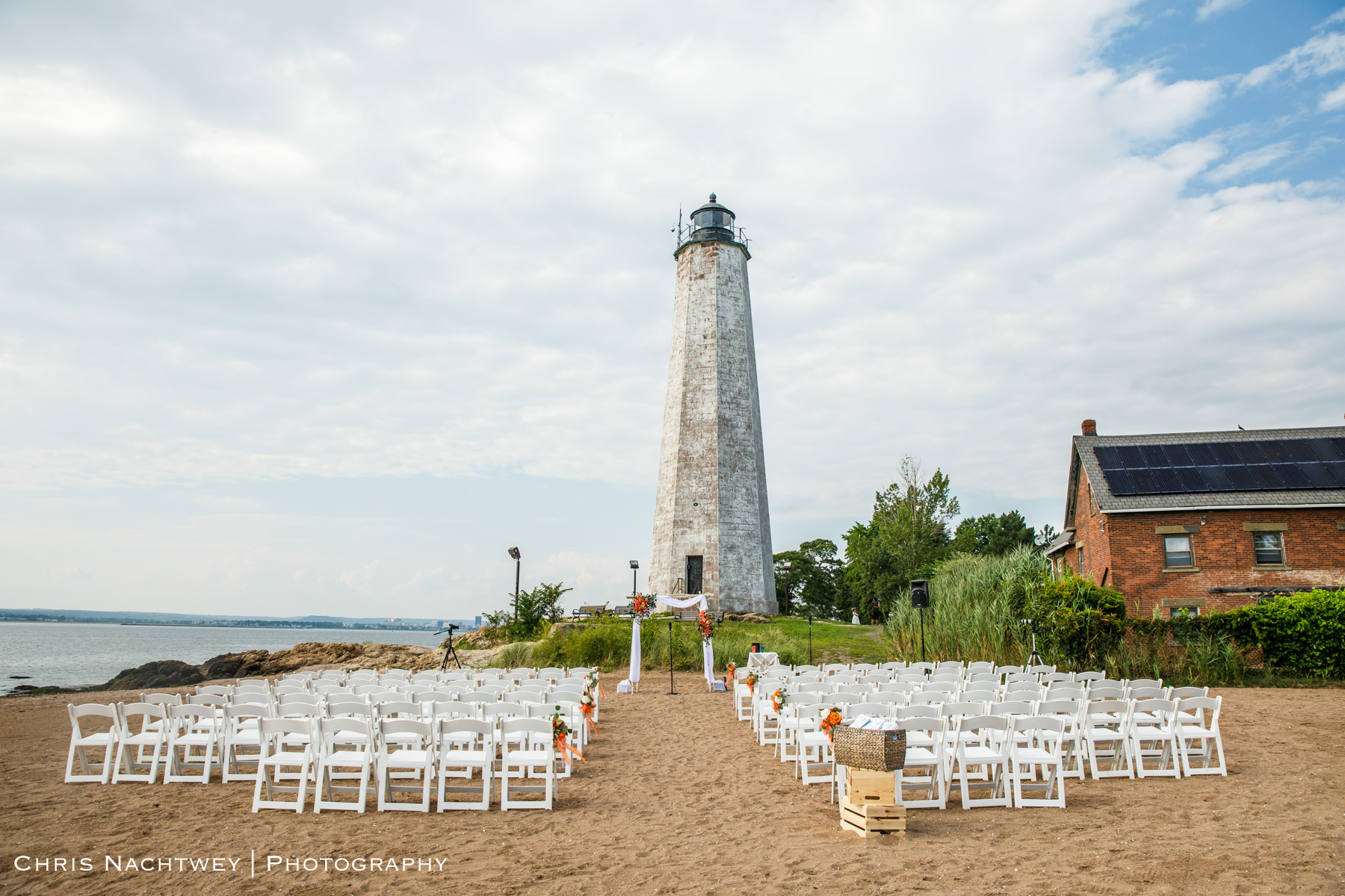 photos-wedding-lighthouse-point-park-carousel-new-haven-chris-nachtwey-photography-2019-22.jpg
