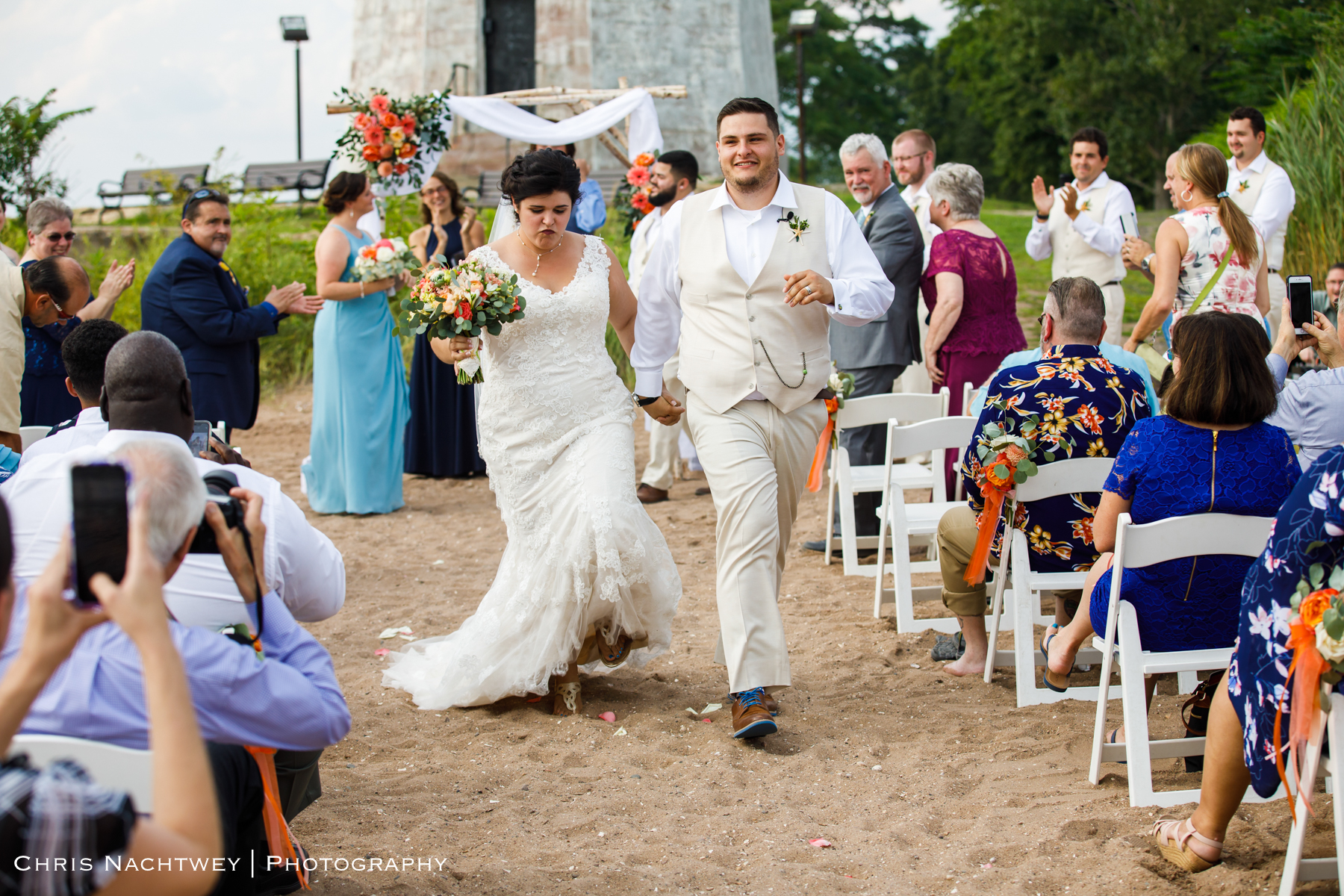 photos-wedding-lighthouse-point-park-carousel-new-haven-chris-nachtwey-photography-2019-29.jpg