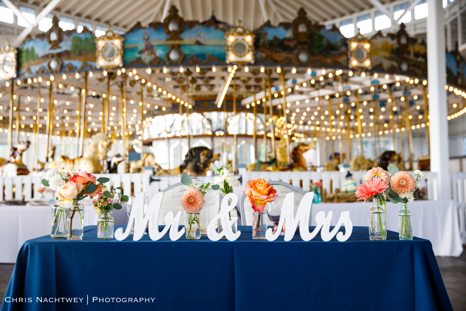 photos-wedding-lighthouse-point-park-carousel-new-haven-chris-nachtwey-photography-2019-42.jpg