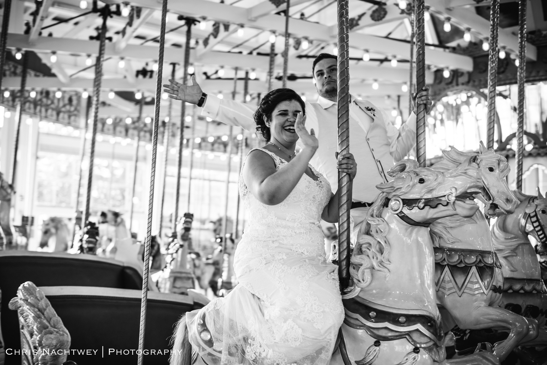photos-wedding-lighthouse-point-park-carousel-new-haven-chris-nachtwey-photography-2019-44.jpg