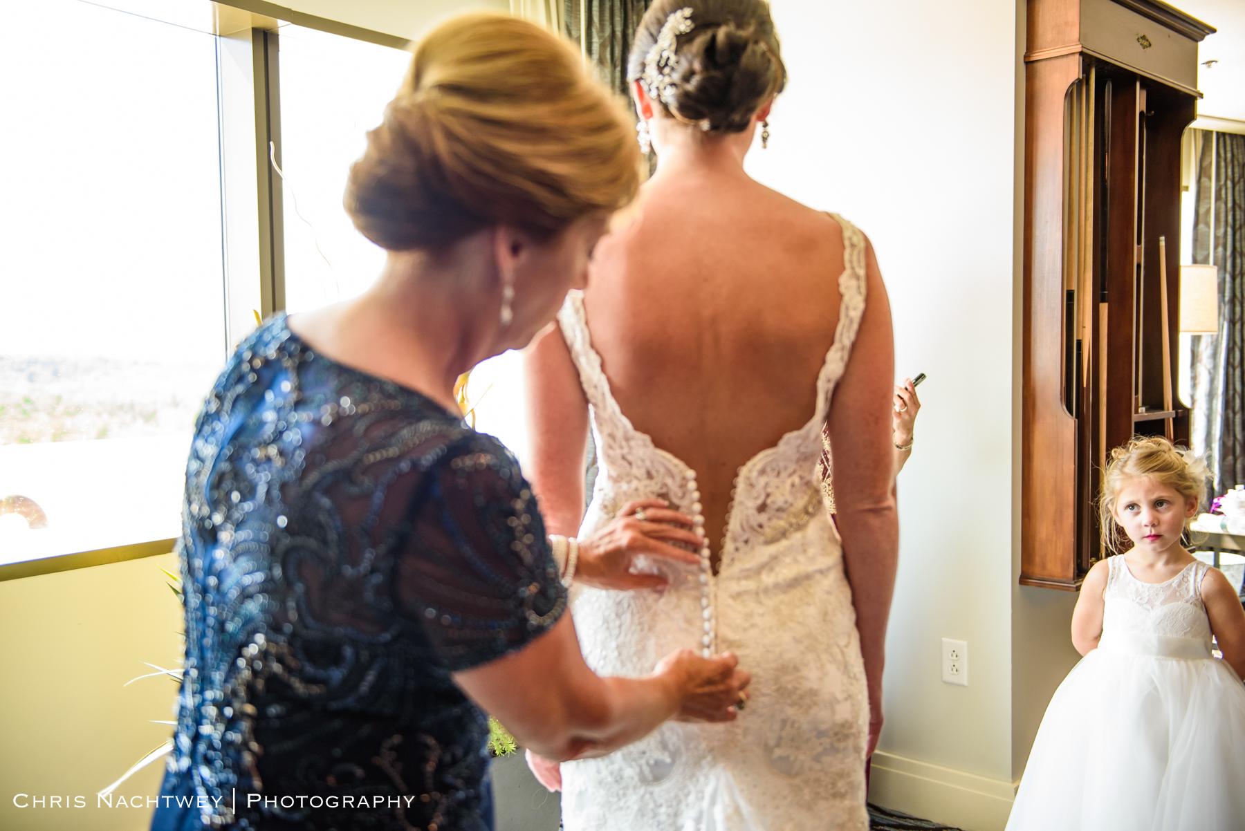 wedding-lake-of-isles-photos-chris-nachtwey-photography-2019-7.jpg