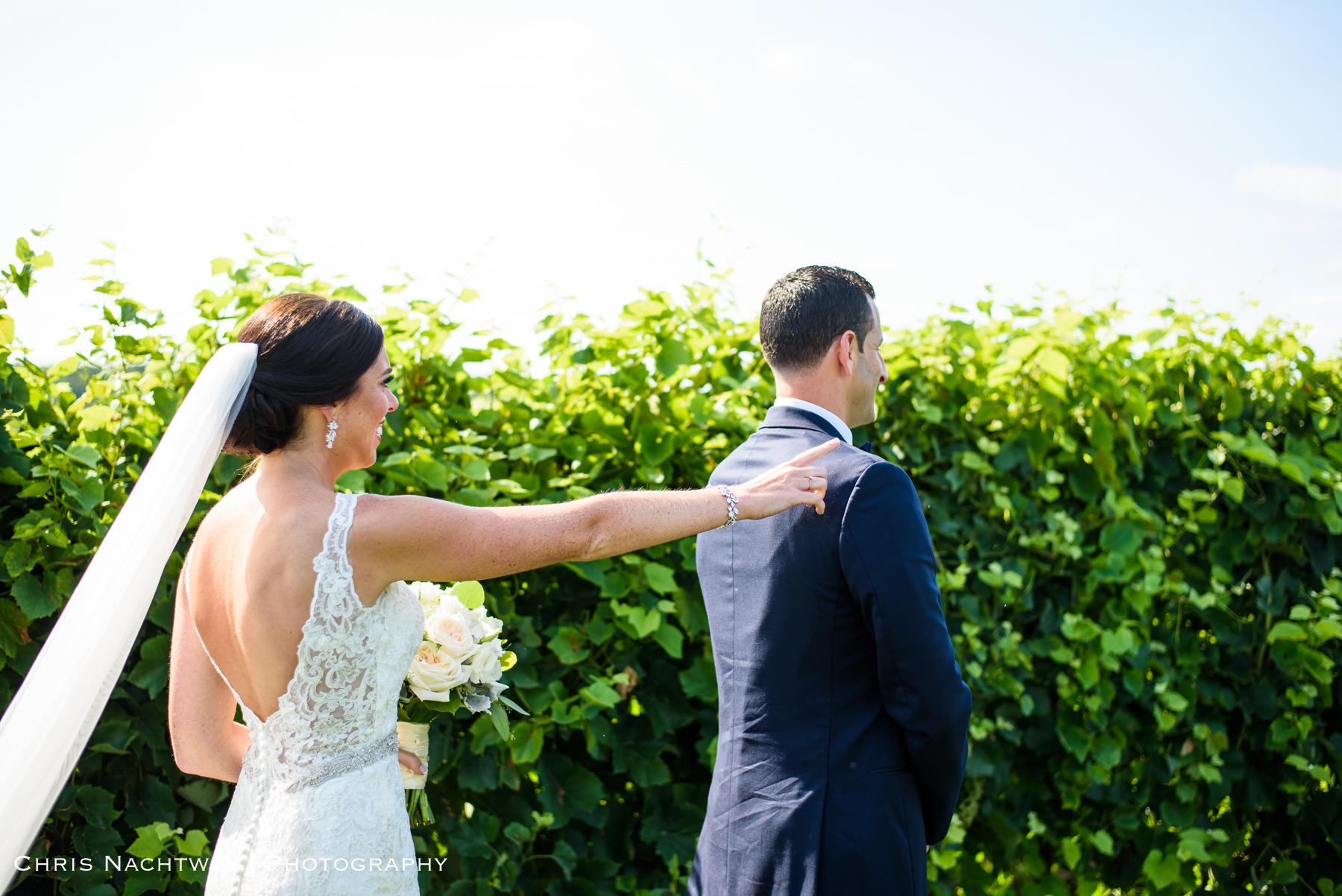 wedding-lake-of-isles-photos-chris-nachtwey-photography-2019-13.jpg