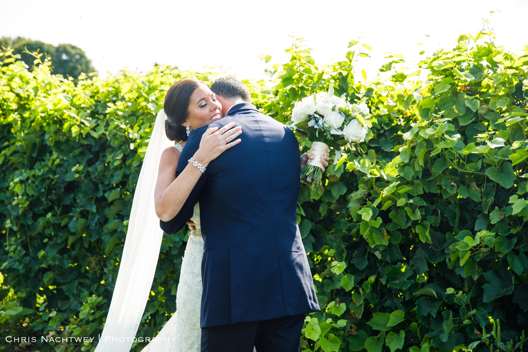 wedding-lake-of-isles-photos-chris-nachtwey-photography-2019-14.jpg