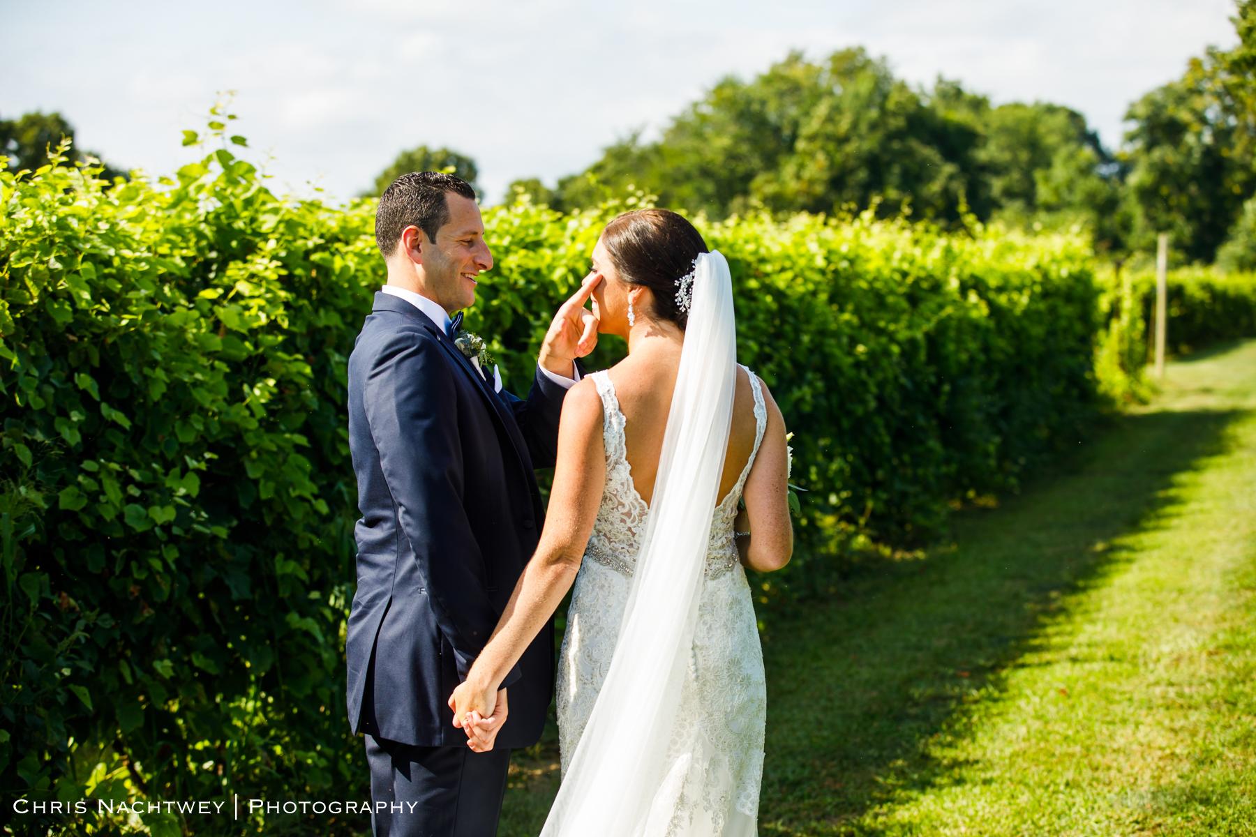 wedding-lake-of-isles-photos-chris-nachtwey-photography-2019-15.jpg