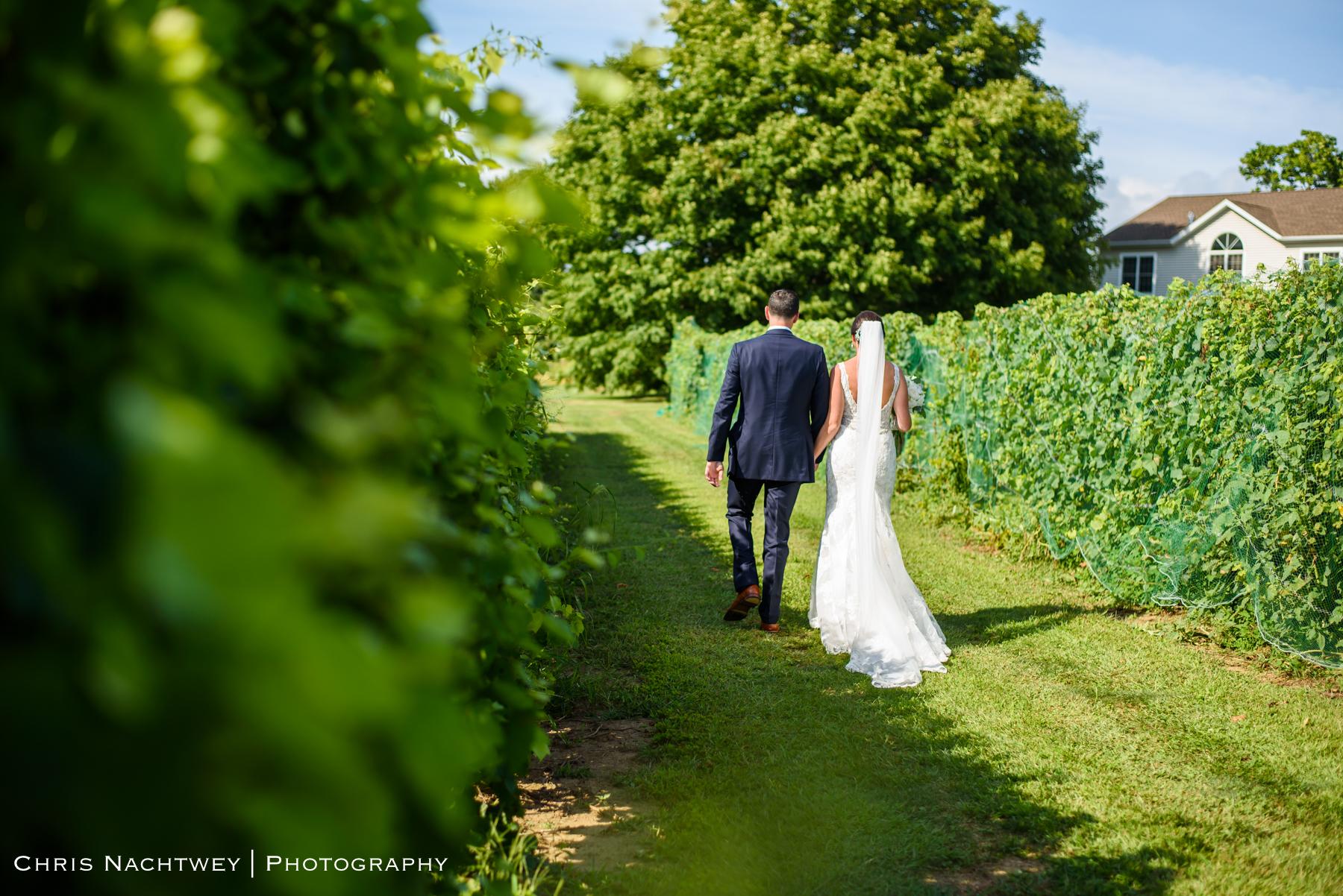 wedding-lake-of-isles-photos-chris-nachtwey-photography-2019-16.jpg