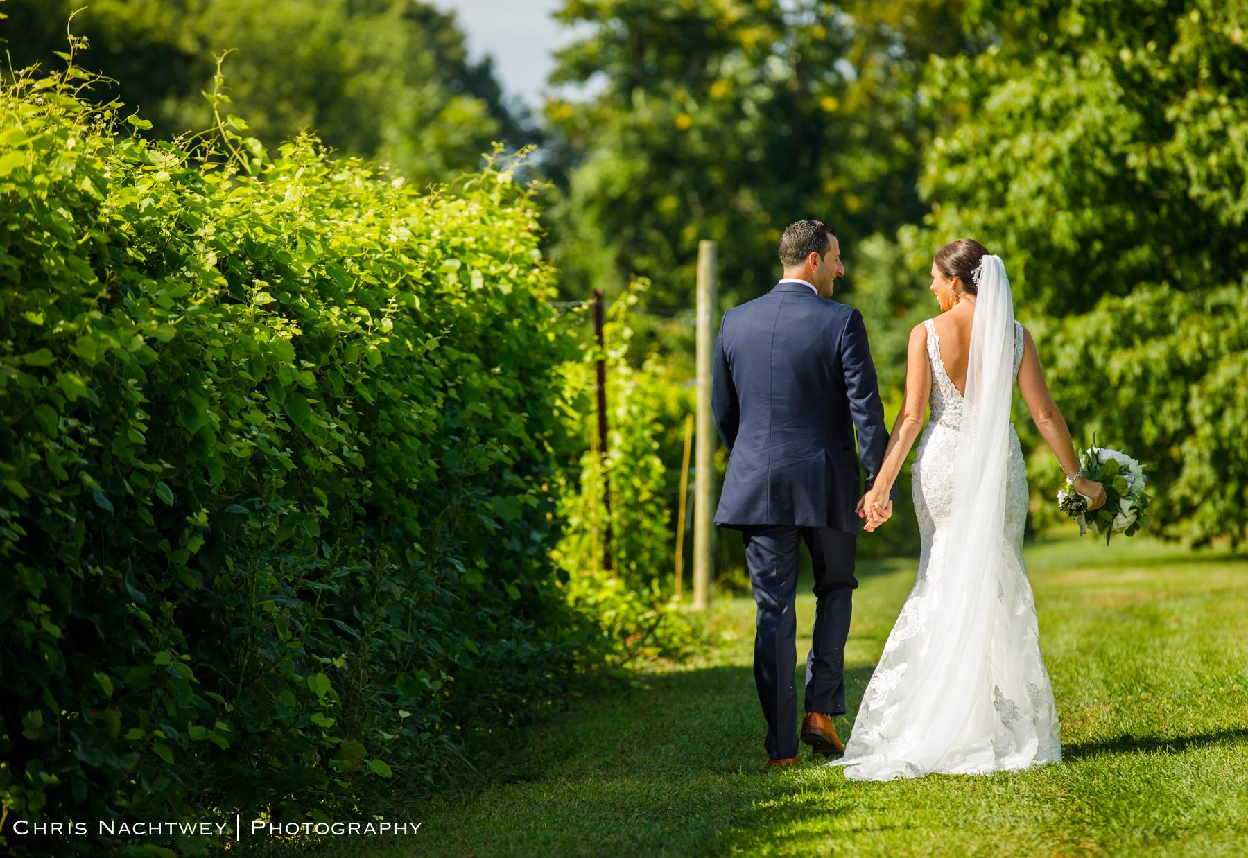 wedding-lake-of-isles-photos-chris-nachtwey-photography-2019-17.jpg