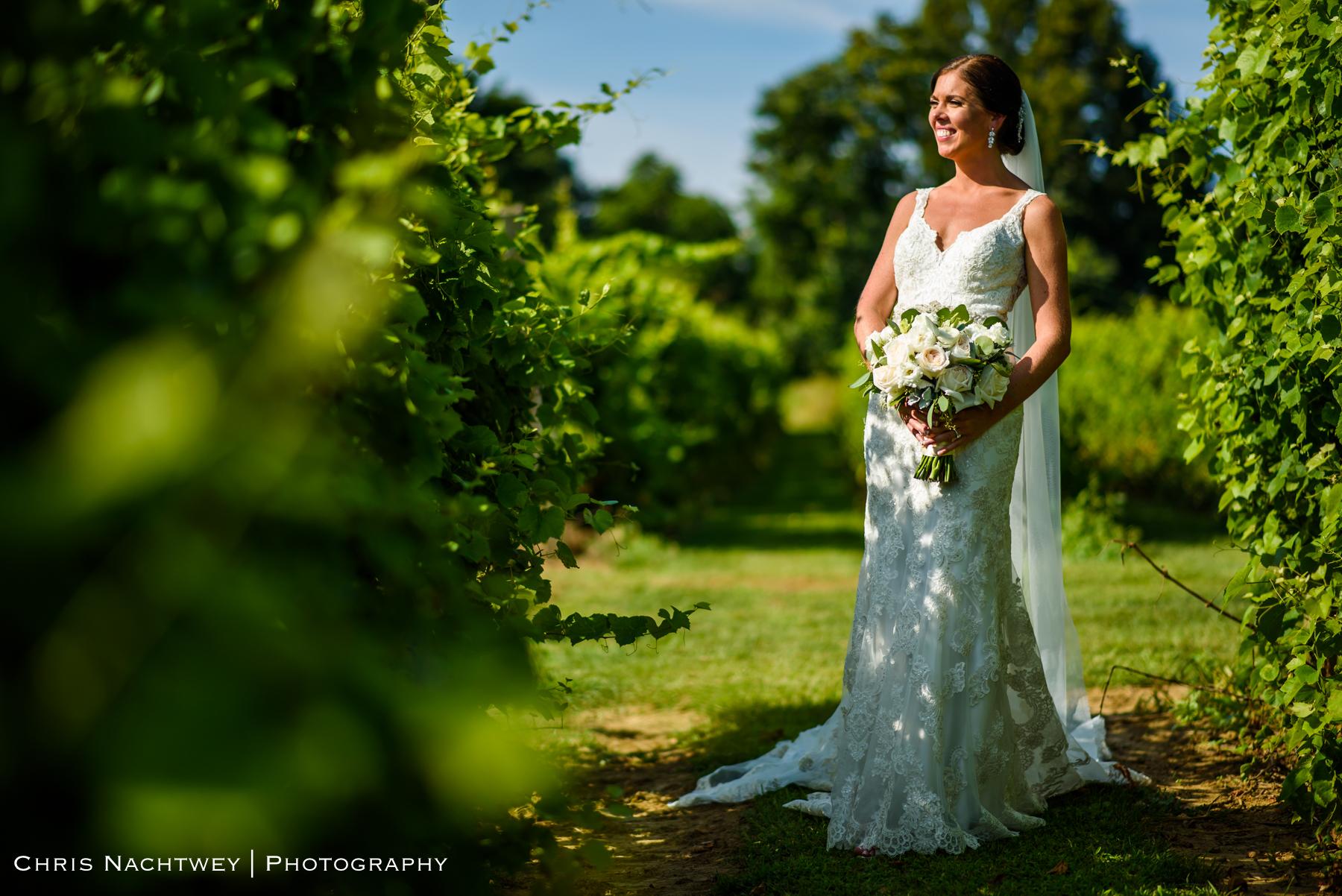 wedding-lake-of-isles-photos-chris-nachtwey-photography-2019-18.jpg