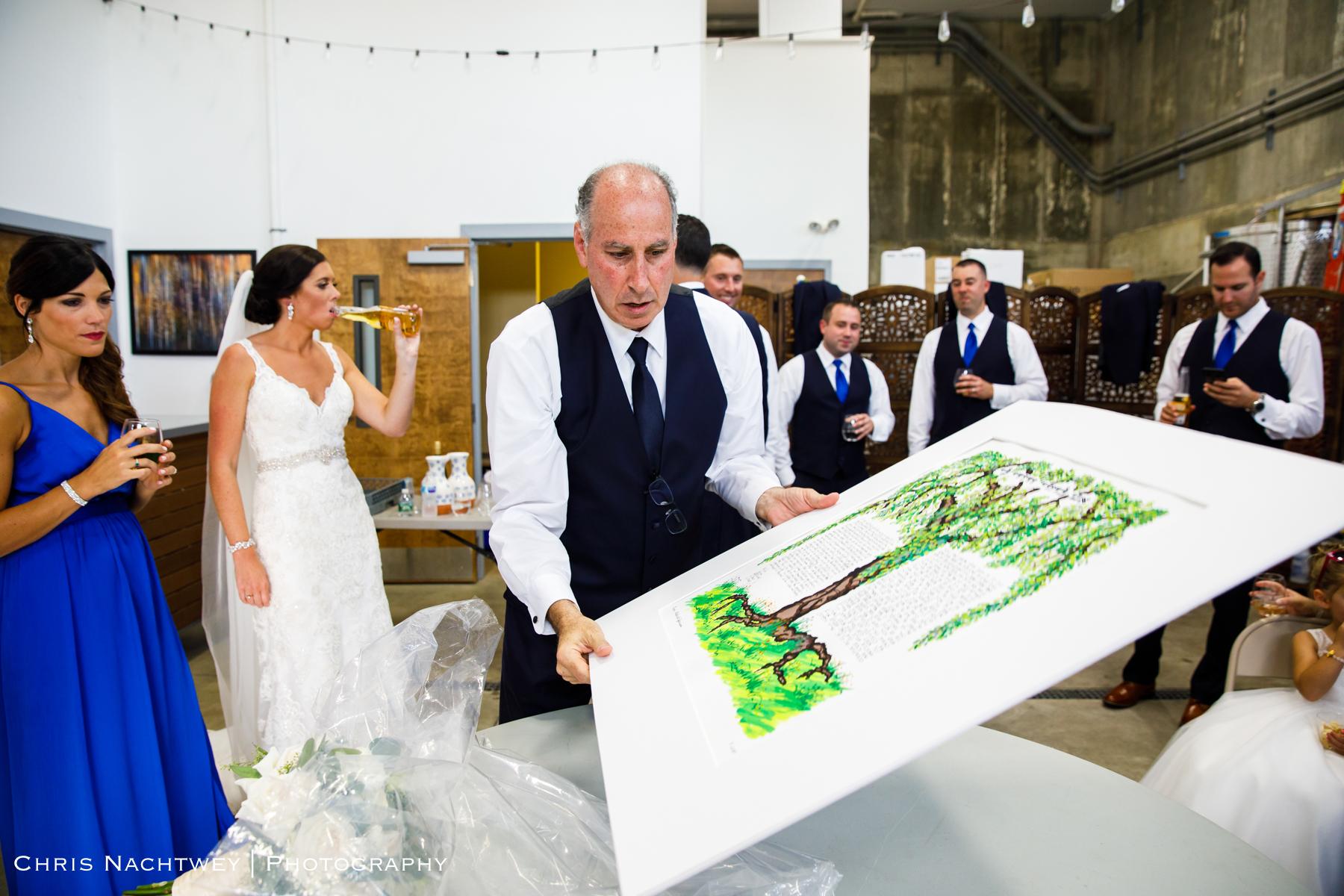 wedding-lake-of-isles-photos-chris-nachtwey-photography-2019-19.jpg