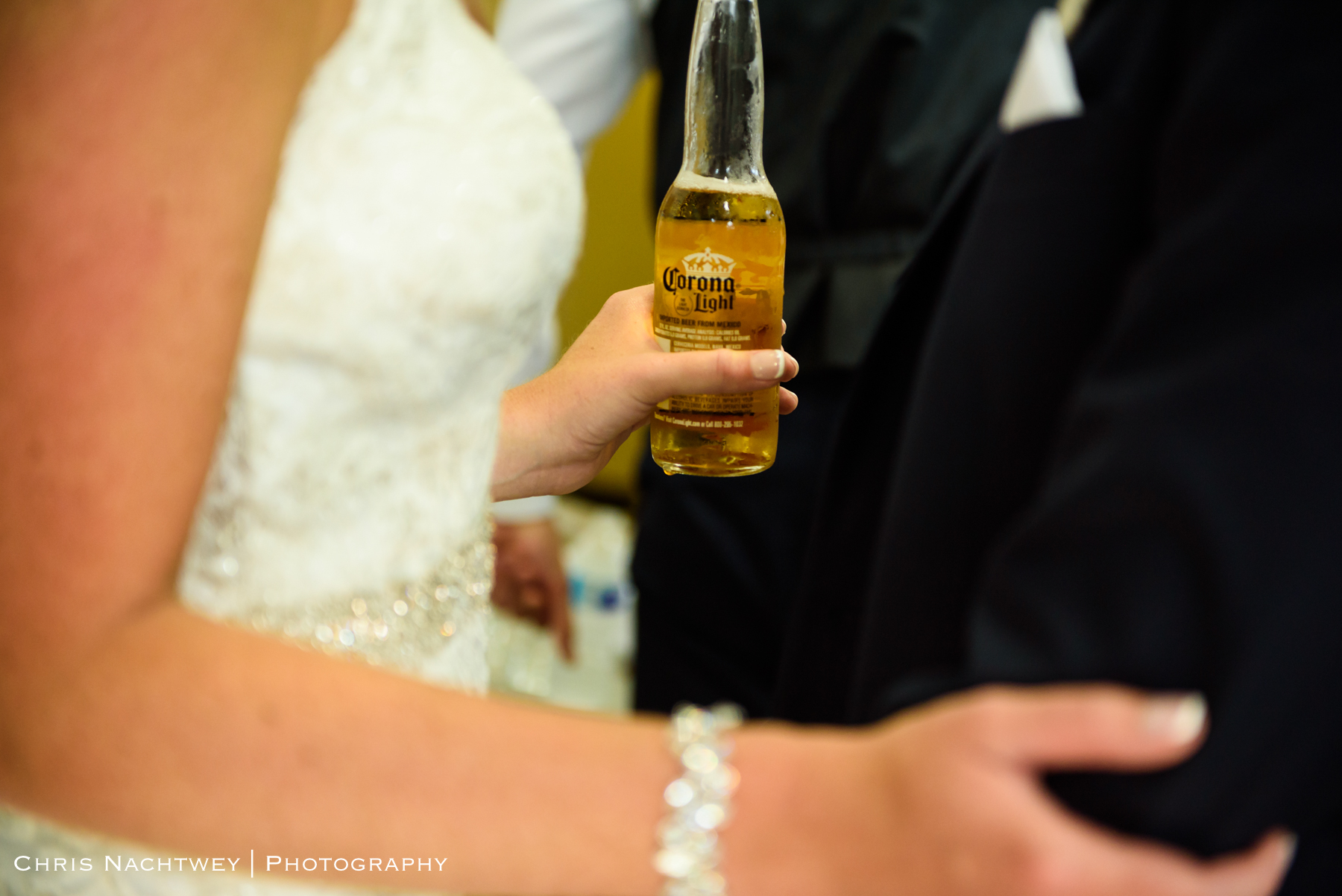 wedding-lake-of-isles-photos-chris-nachtwey-photography-2019-20.jpg