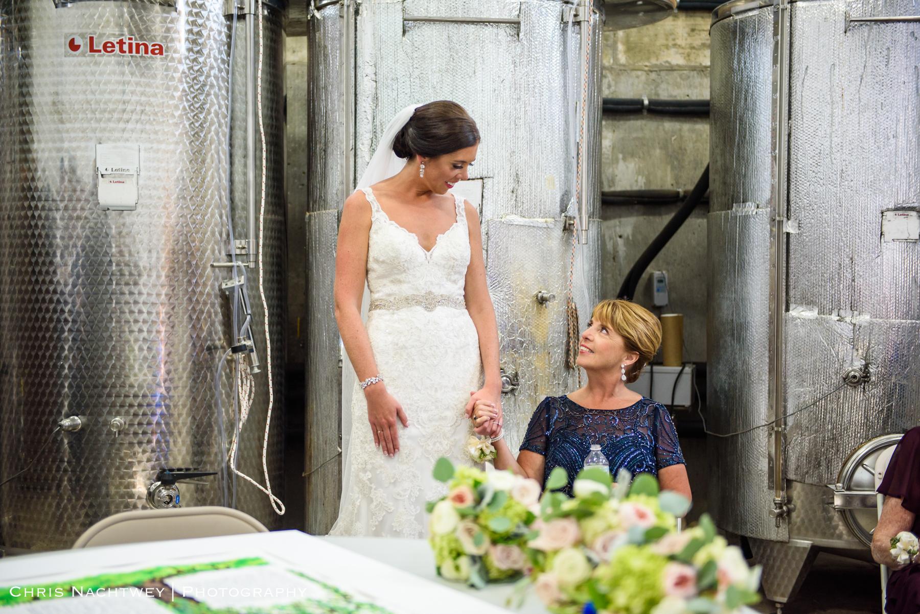 wedding-lake-of-isles-photos-chris-nachtwey-photography-2019-21.jpg