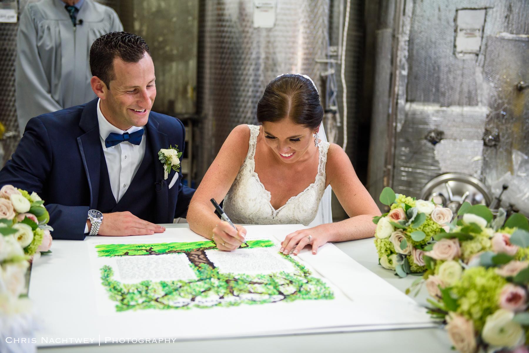wedding-lake-of-isles-photos-chris-nachtwey-photography-2019-23.jpg