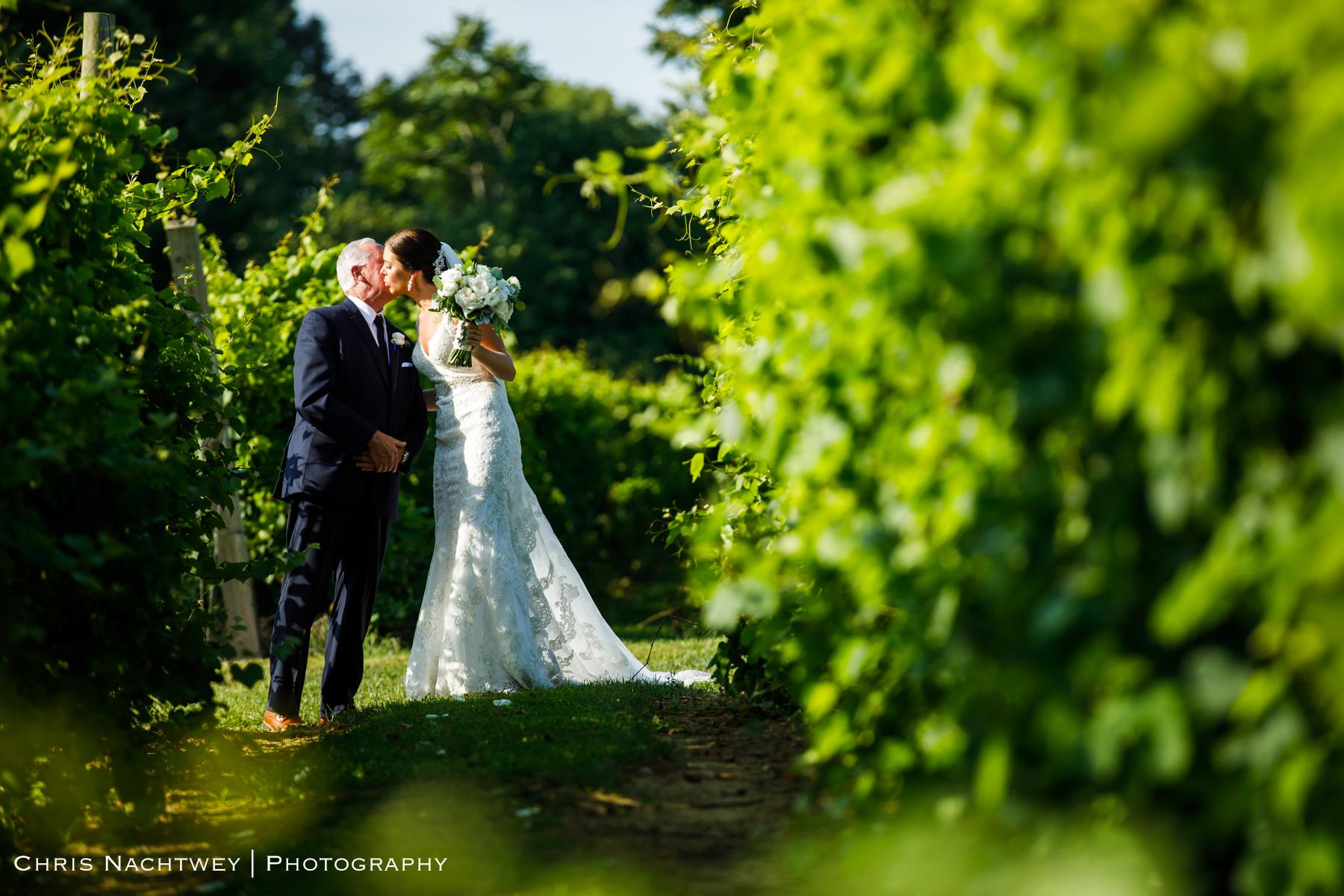 wedding-lake-of-isles-photos-chris-nachtwey-photography-2019-29.jpg