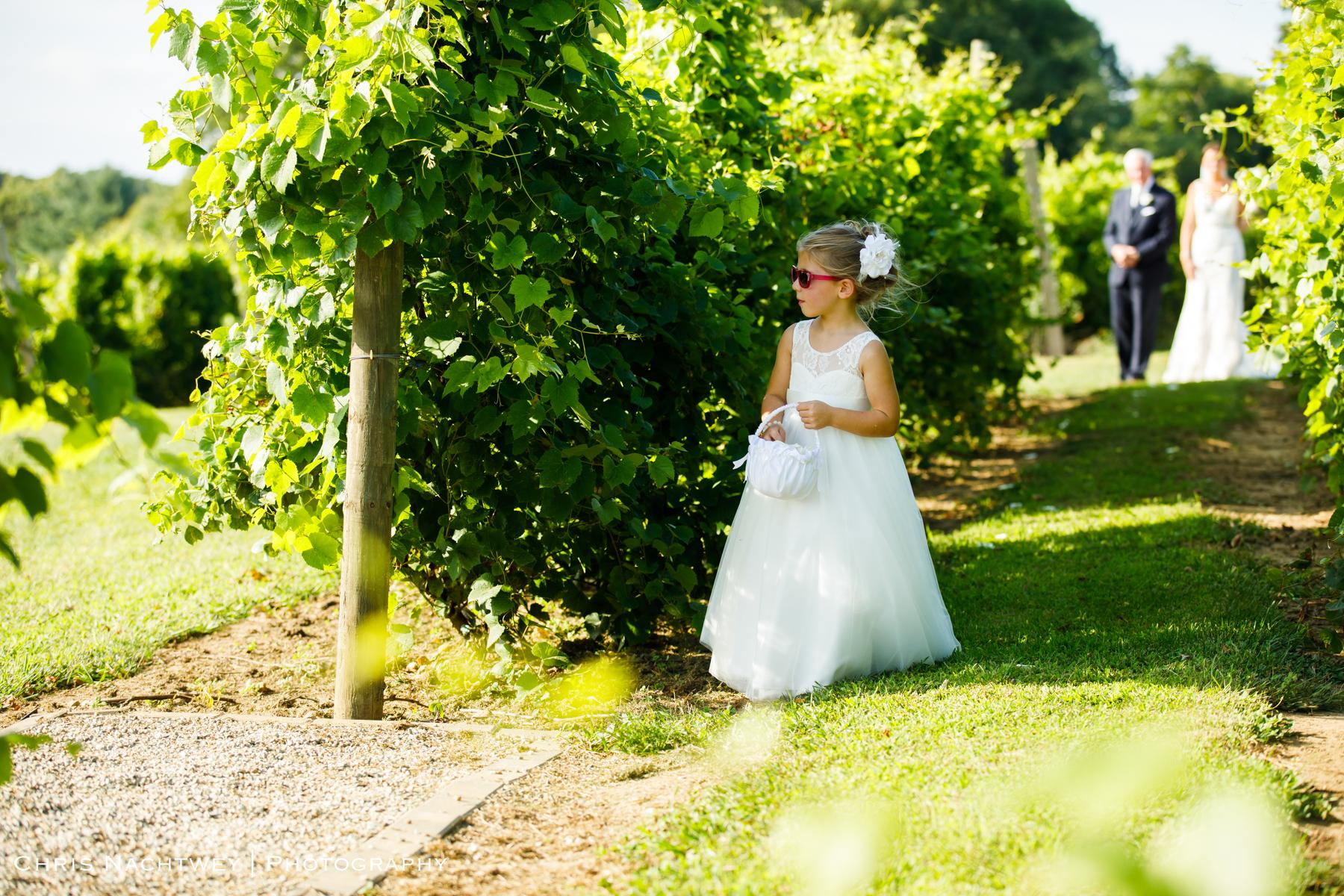 wedding-lake-of-isles-photos-chris-nachtwey-photography-2019-28.jpg