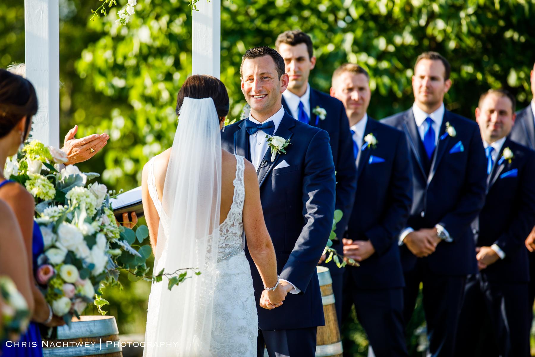wedding-lake-of-isles-photos-chris-nachtwey-photography-2019-32.jpg
