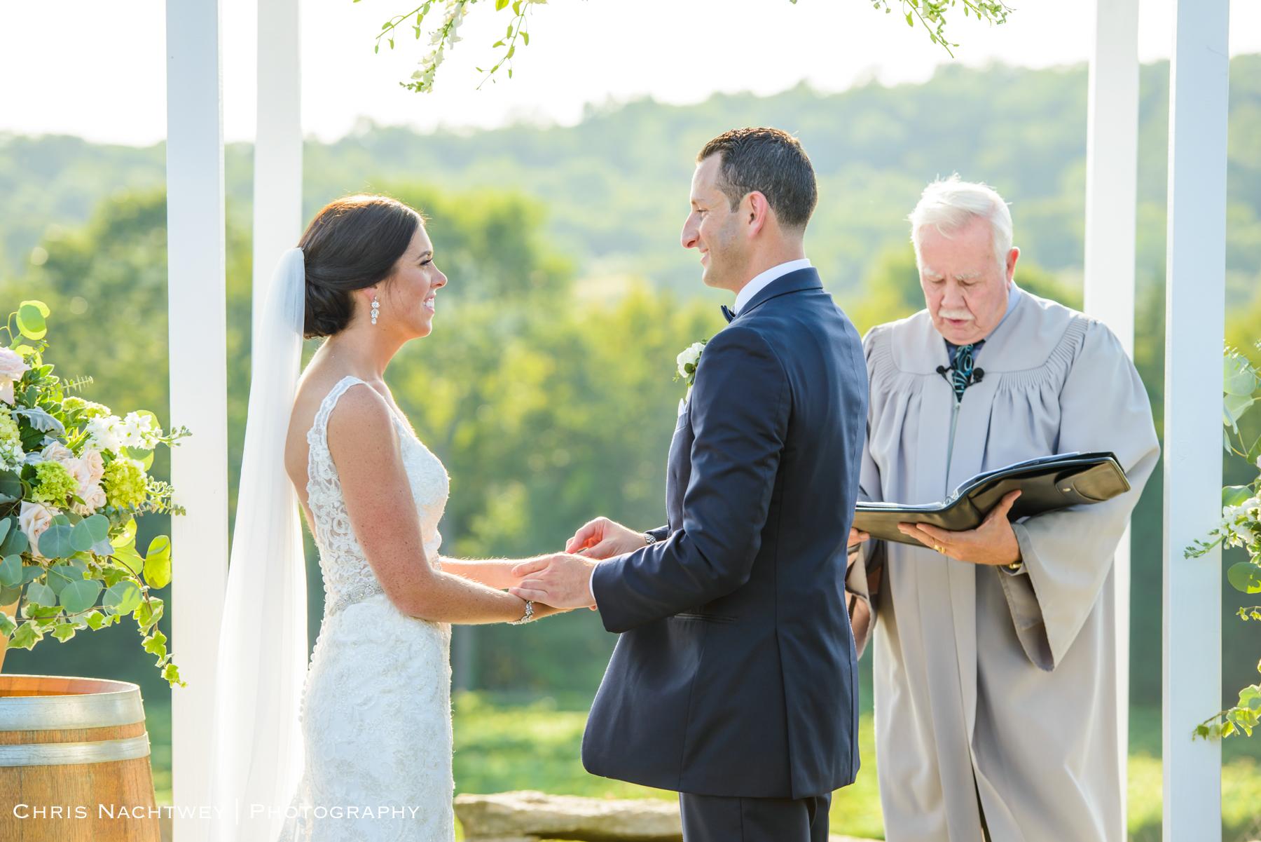 wedding-lake-of-isles-photos-chris-nachtwey-photography-2019-33.jpg
